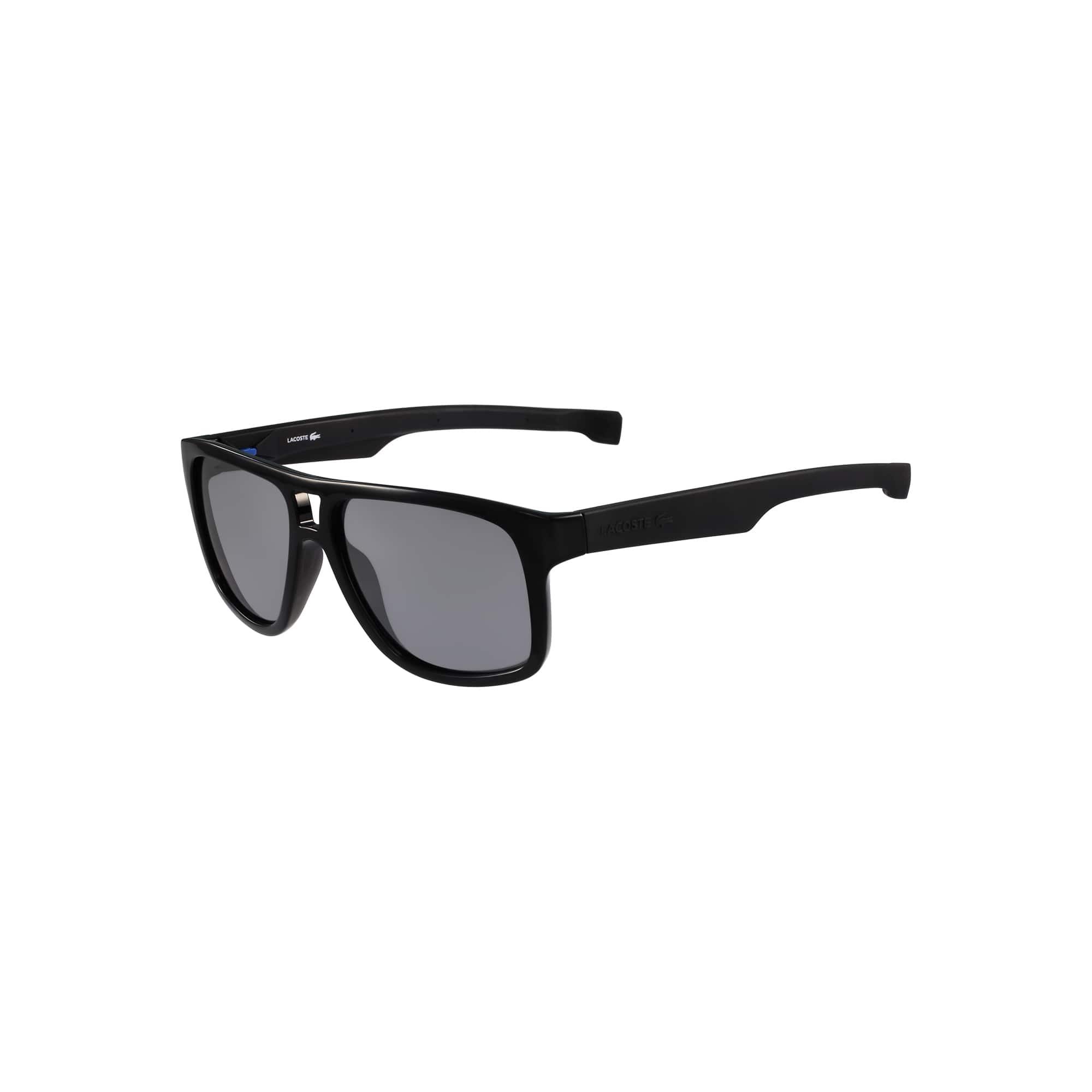 Sunglasses Magnetic Frame