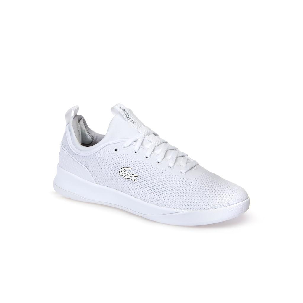 Zapatillas de hombre LT Spirit SPORT 2.0 de malla  624a3347221