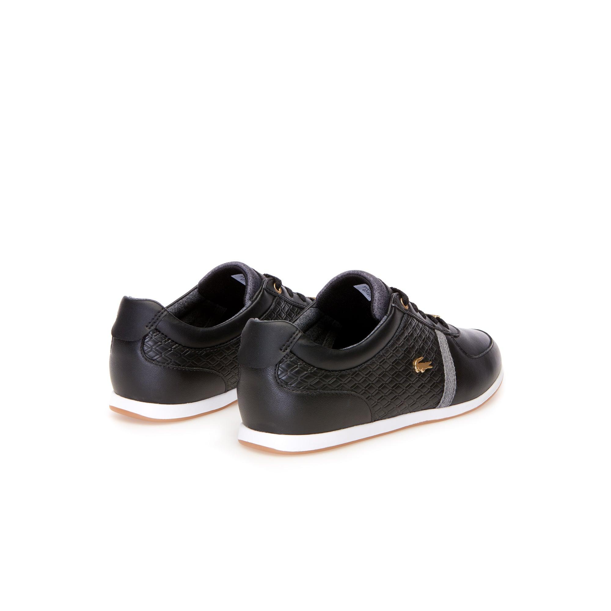 REY SPORT CAW Zapatillas black/dark grey TORNEO Zapatillas white ...