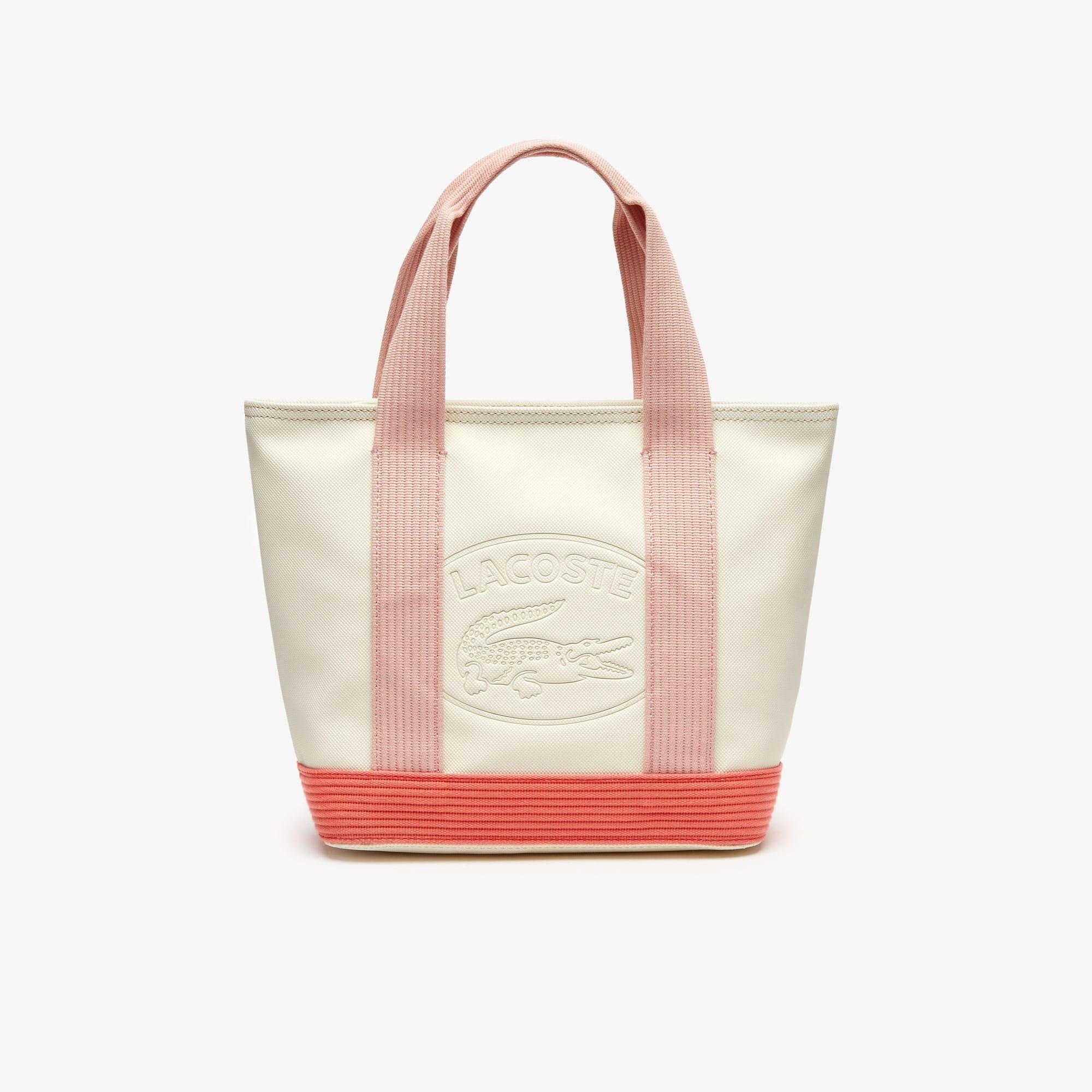 38f0135aa Colección de bolsos y bolsos de mano | Marroquinería para mujer ...