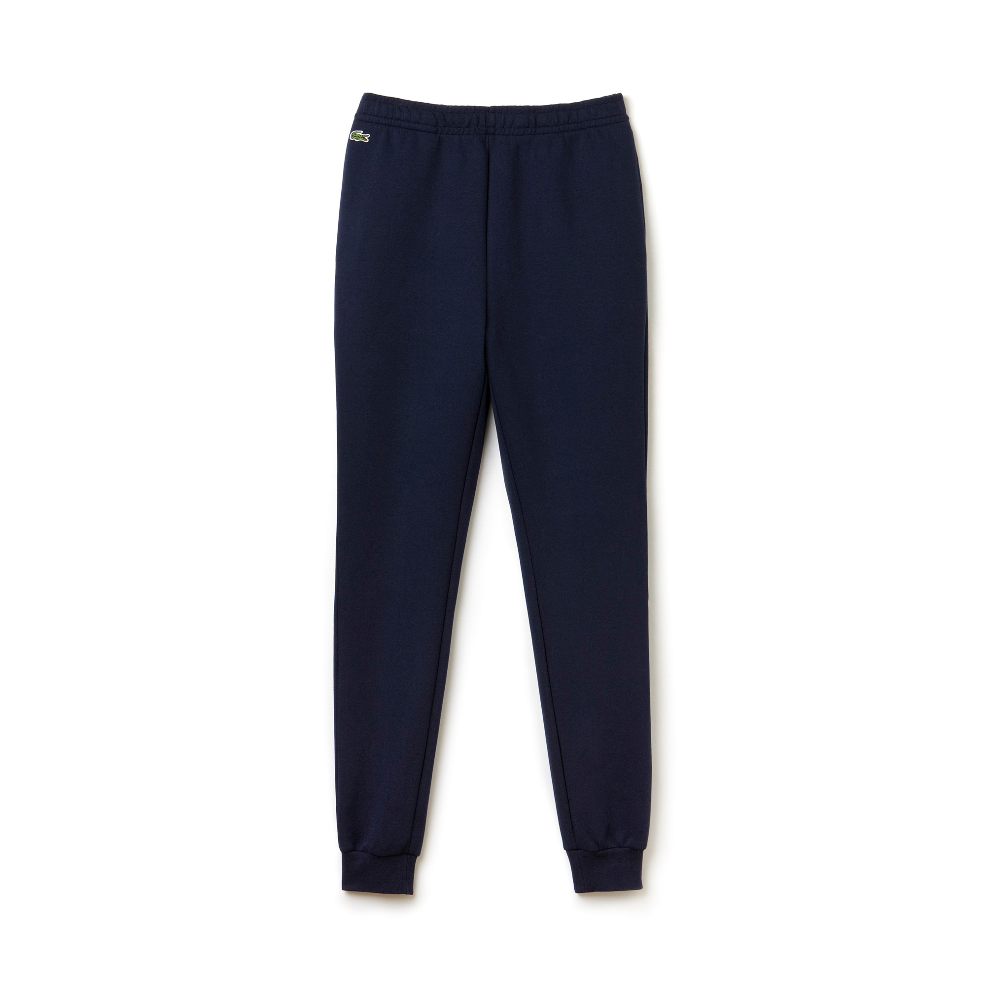 Men's Lacoste SPORT Tennis Fleece Trackpants