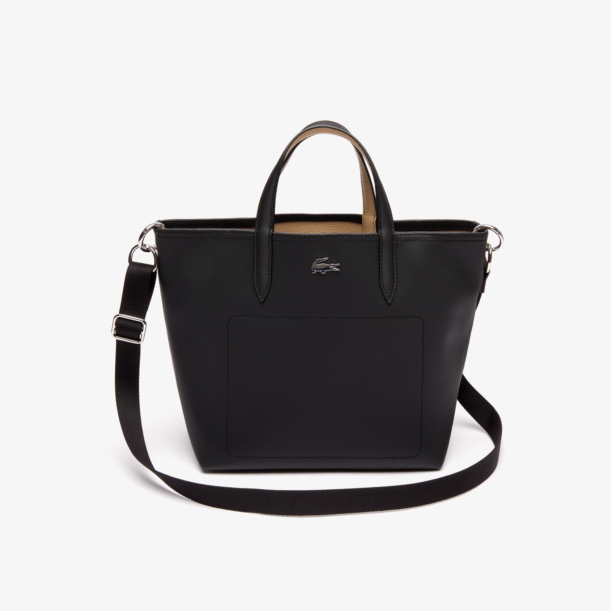 Colección de bolsos y bolsos de mano  2245d43183d1