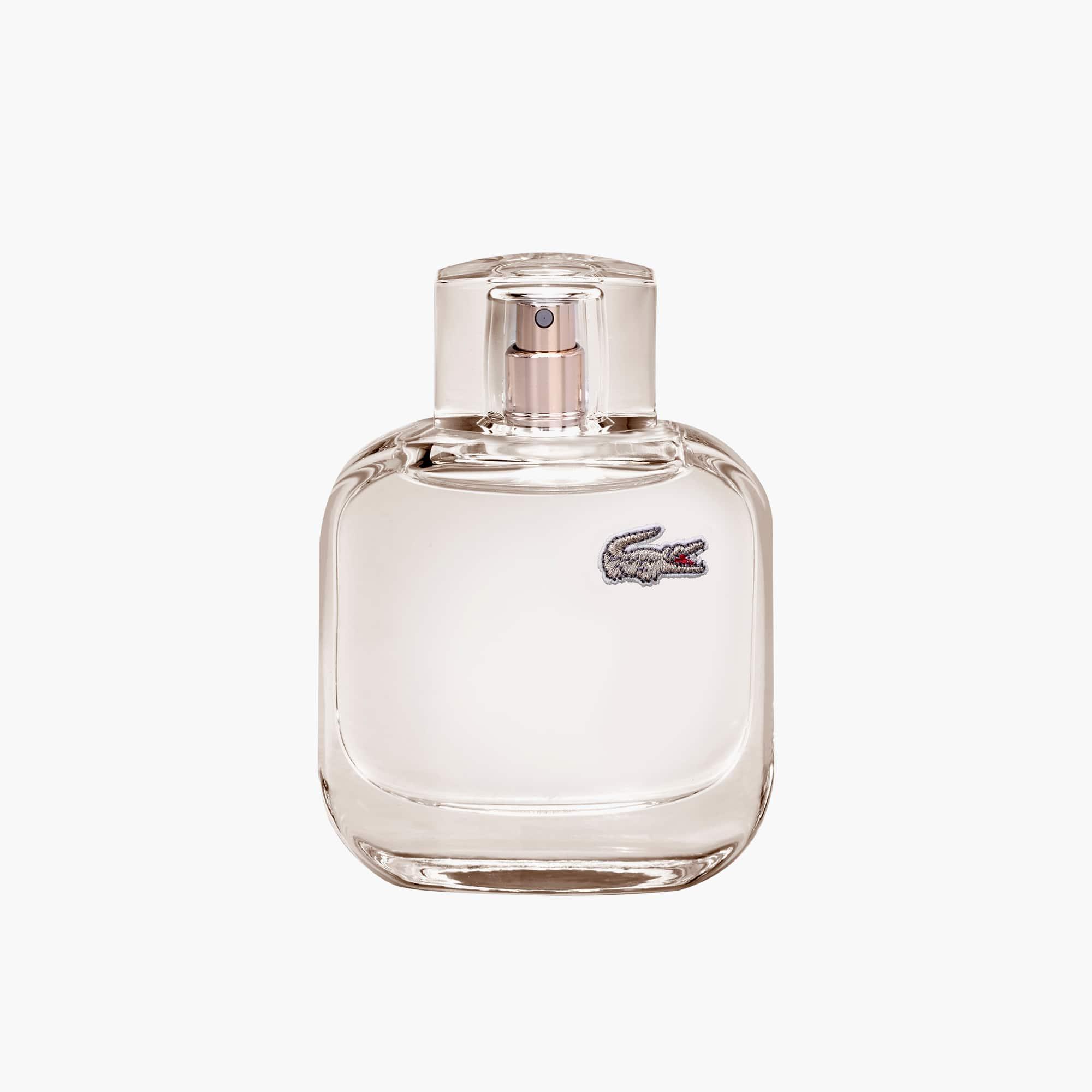 Tous Les Les Parfums Parfums Lacoste Tous Les Les Lacoste Tous Tous Lacoste Parfums E2bYIeH9WD