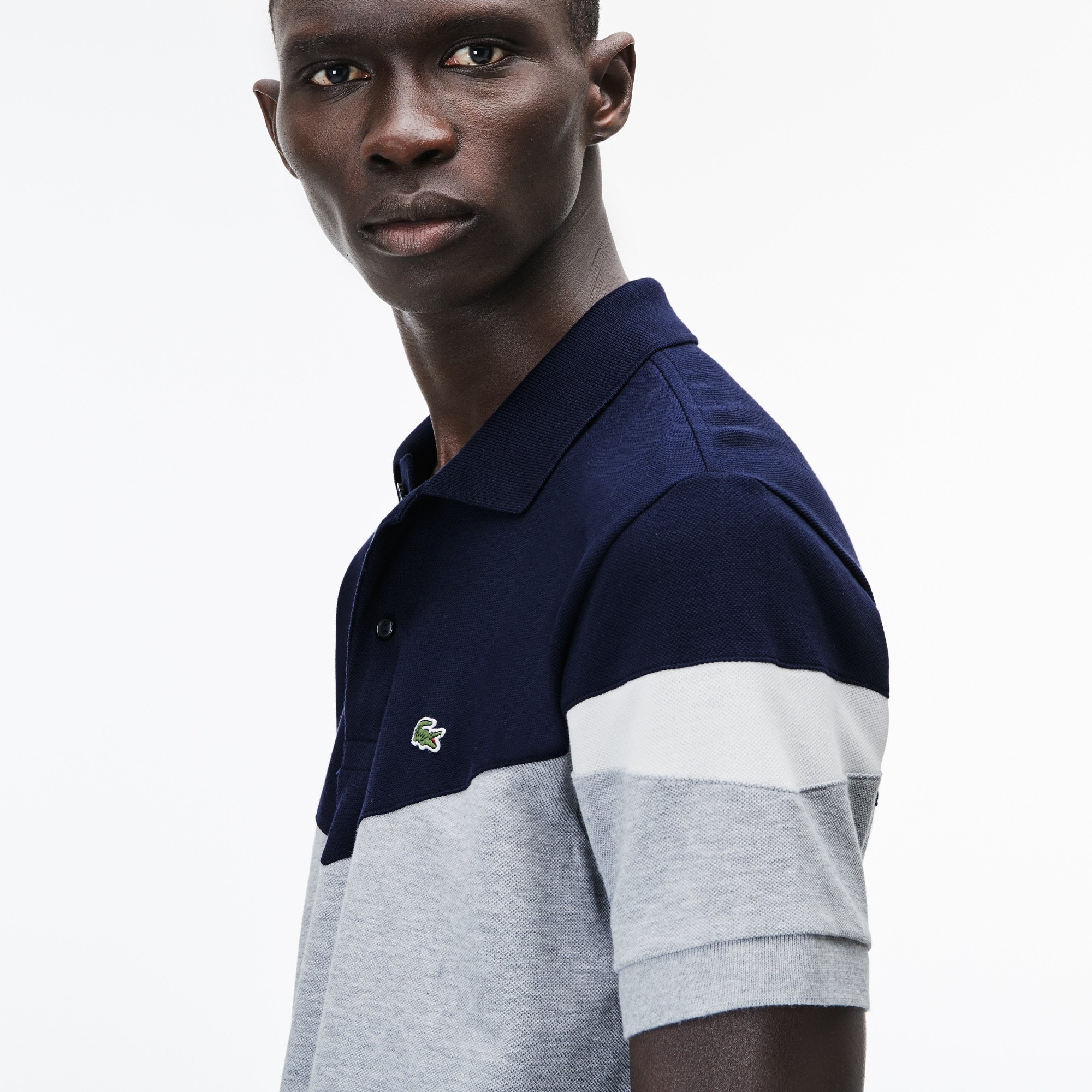 af94a6f7aa Homme Et Longues Polo Polos Lacoste Courtes Manches RdqnvwWP