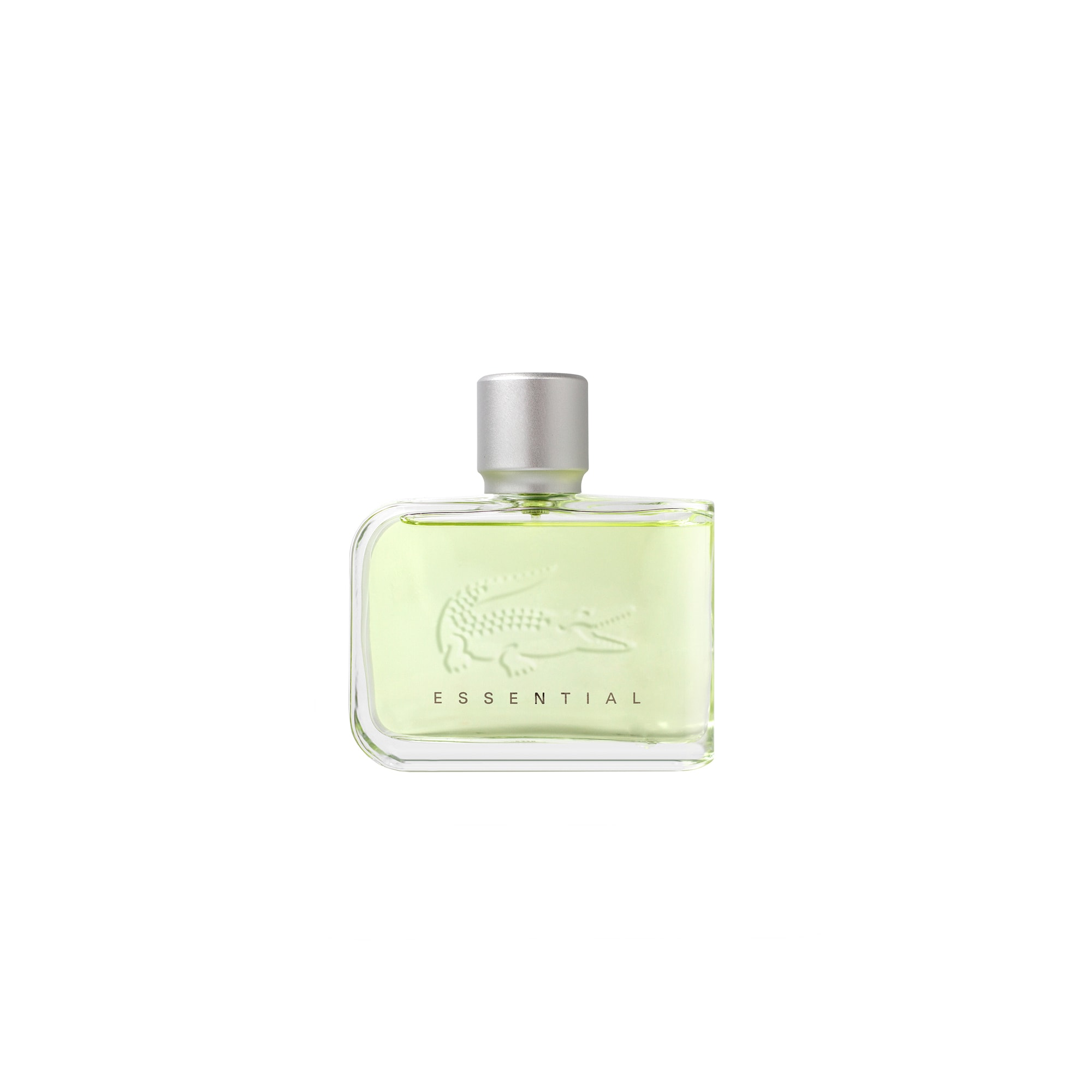 Lacoste Essential Eau de Toilette 125 ml