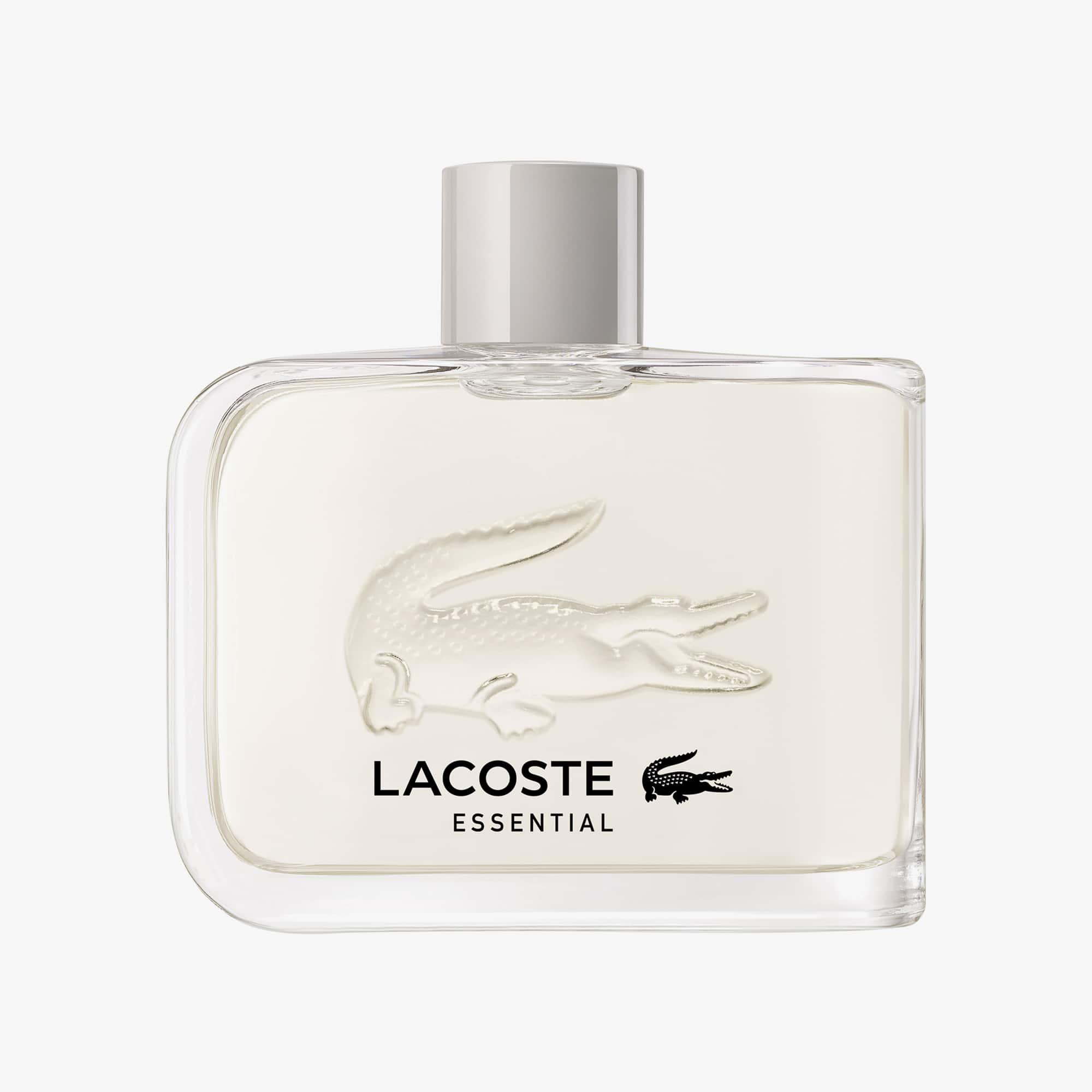 Lacoste Essential Eau de Parfum 125 ml