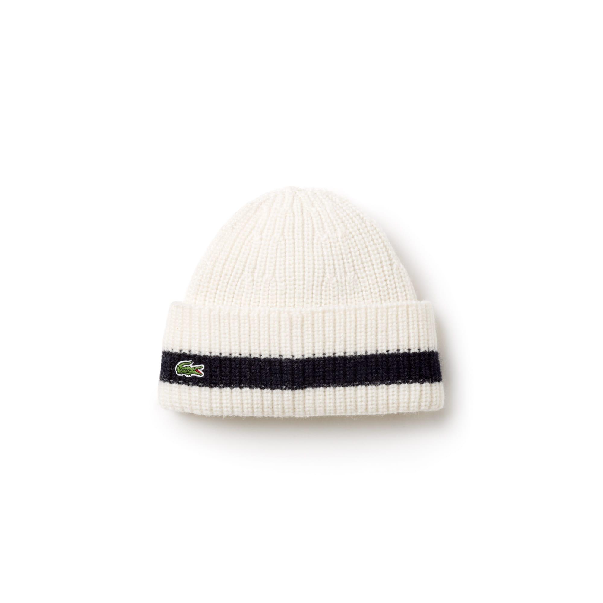 dbfd20d8c3 Tous les bonnets | Accessoires | LACOSTE