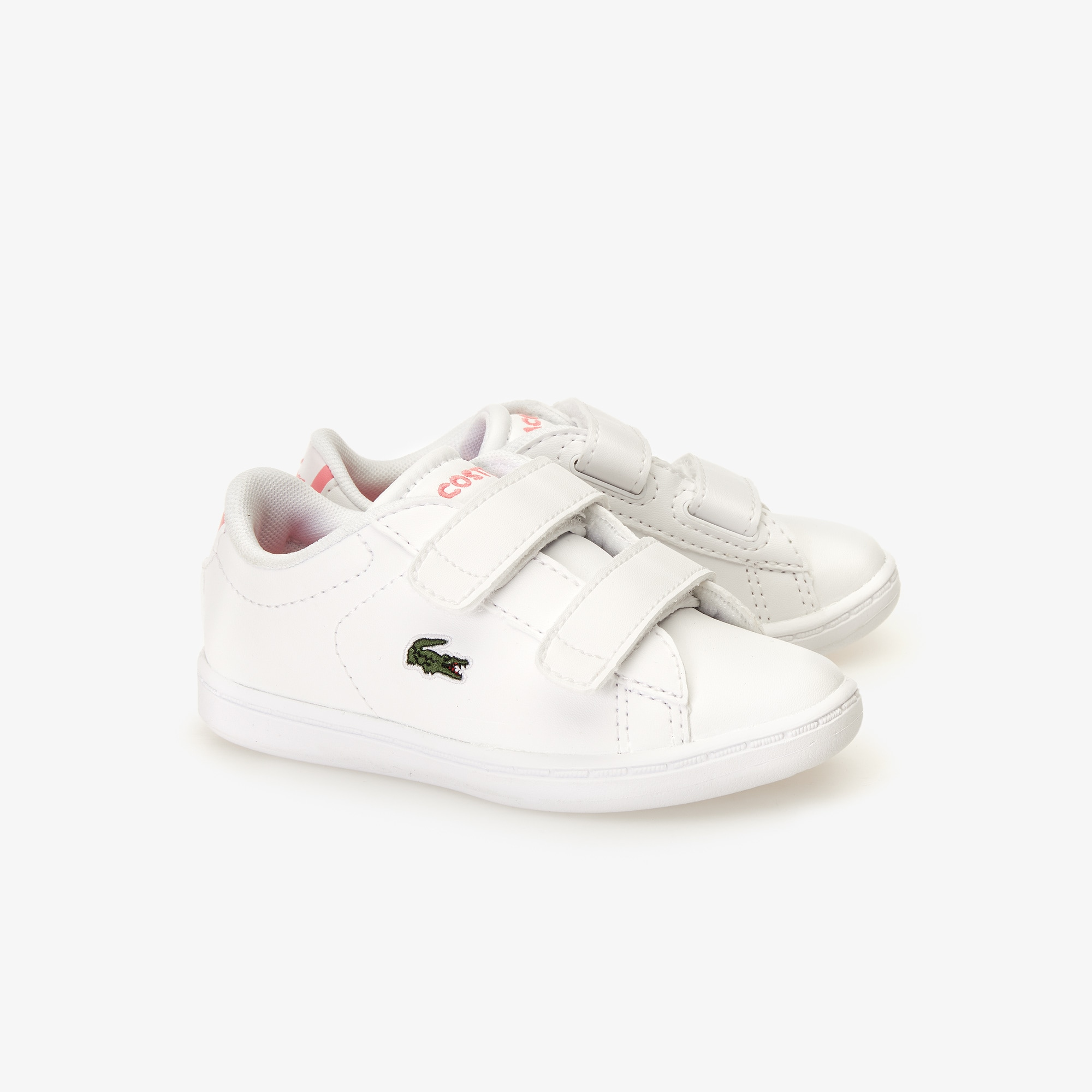 Sneakers Carnaby Evo bébé en synthétique
