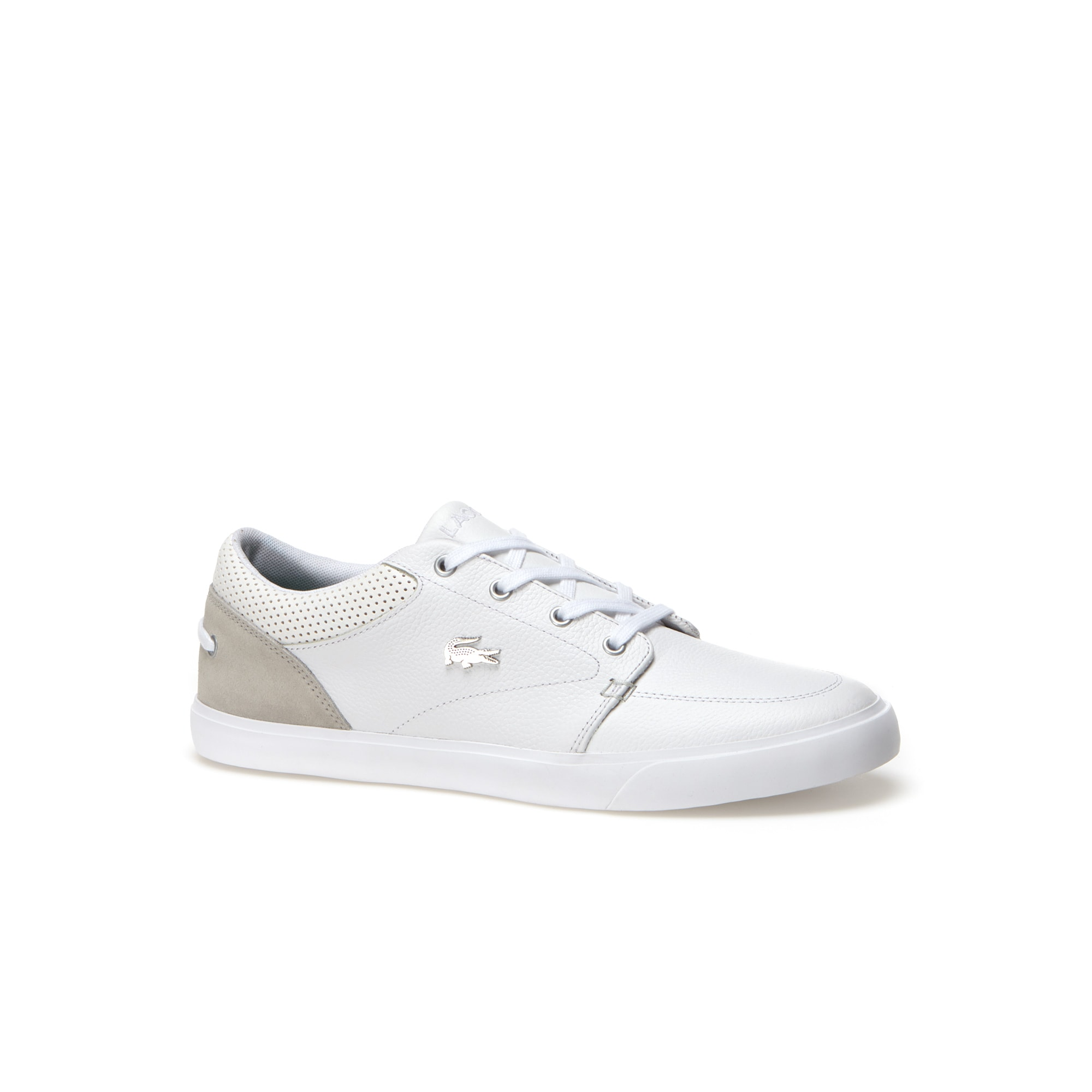 Sneakers basses Bayliss en toile