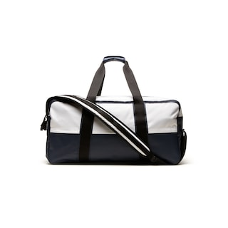 Sac de sport LT12 color block