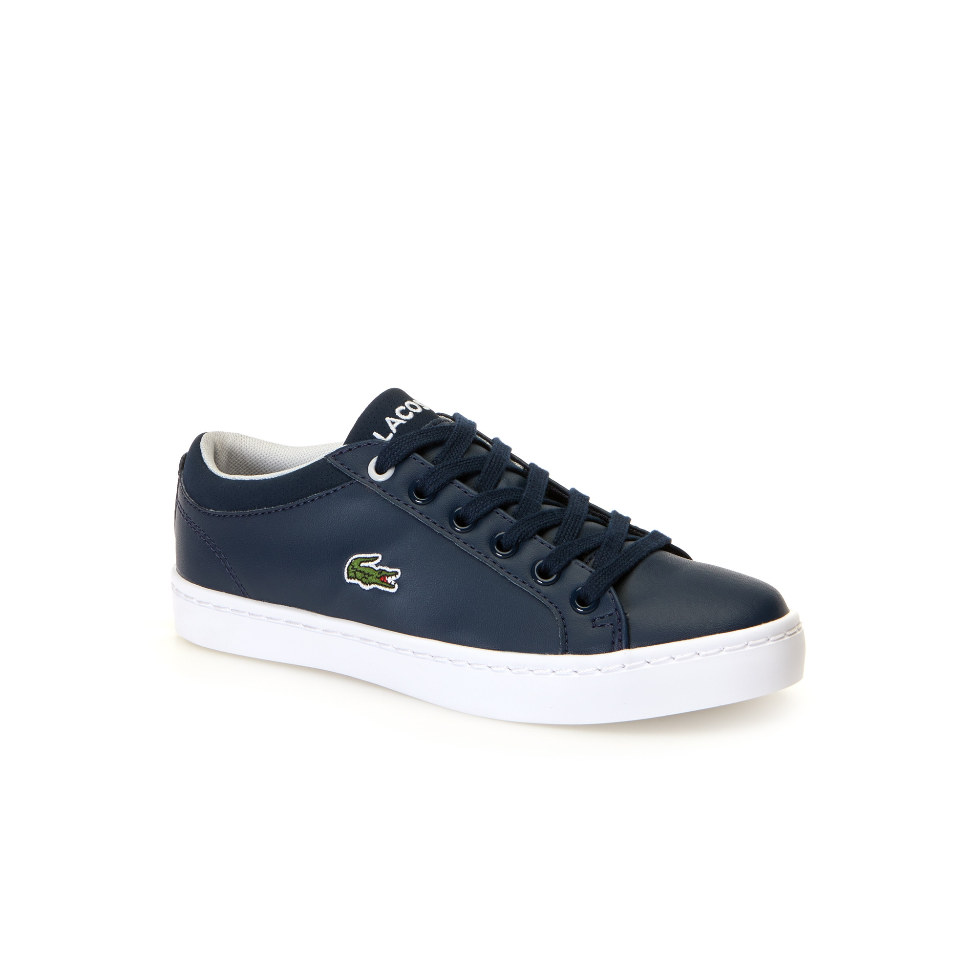 Sneakers Enfant Straightset Lace