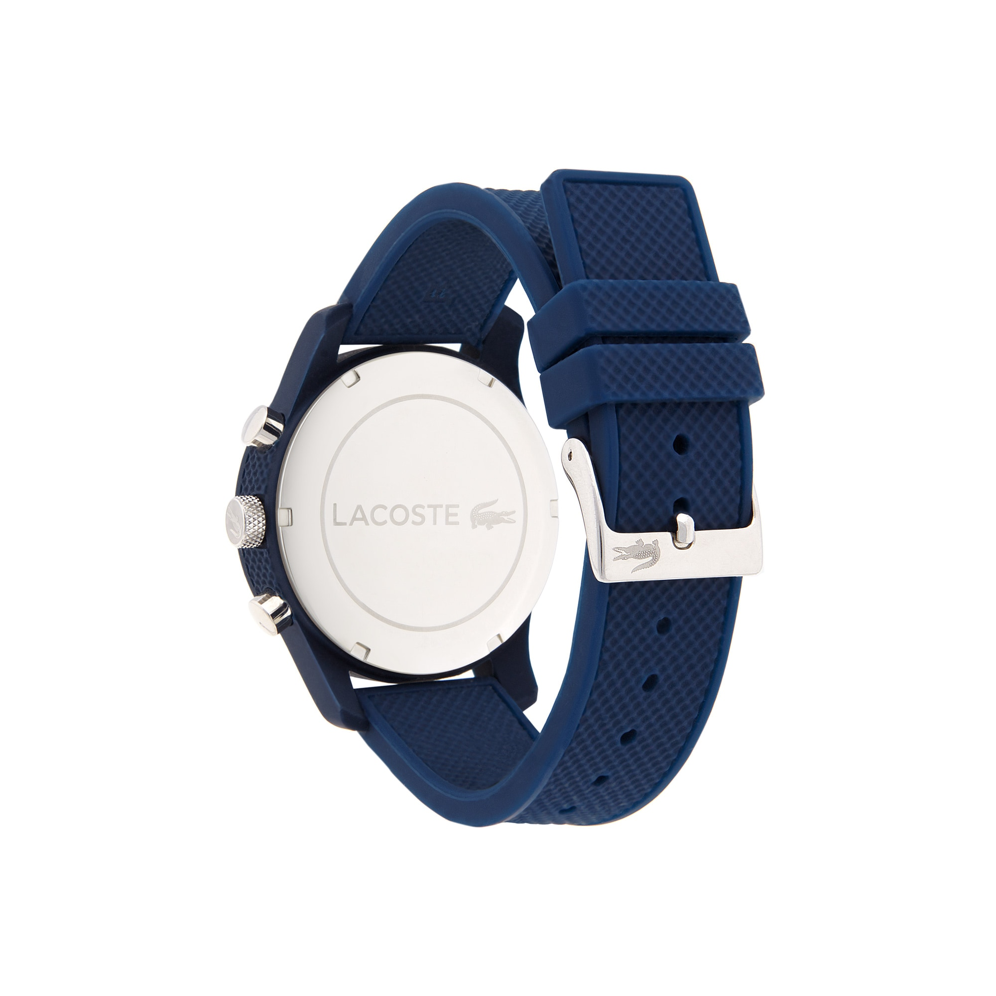Polo Polo Lacoste Shirt Lacoste Montre 2010824 Shirt 2010824 fyvIYgb76