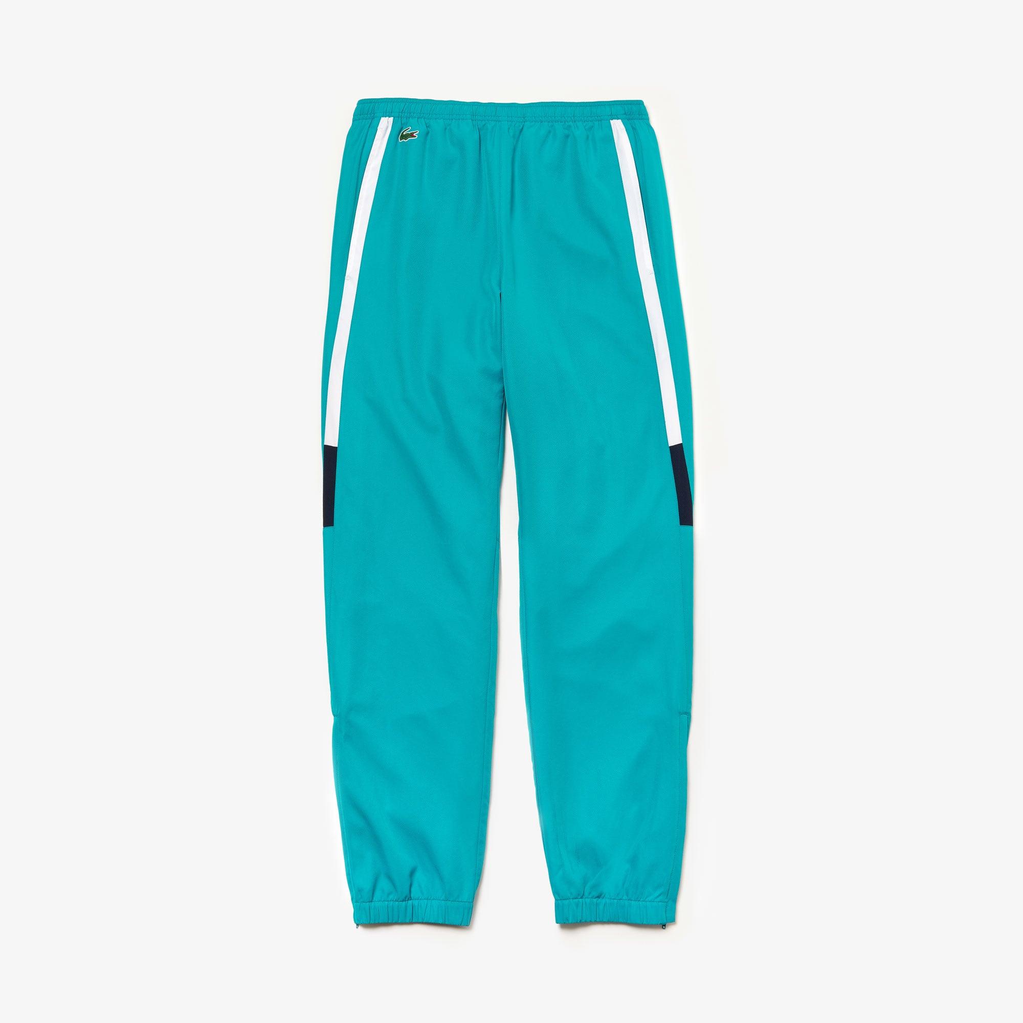 Pantalon de survêtement Lacoste SPORT léger