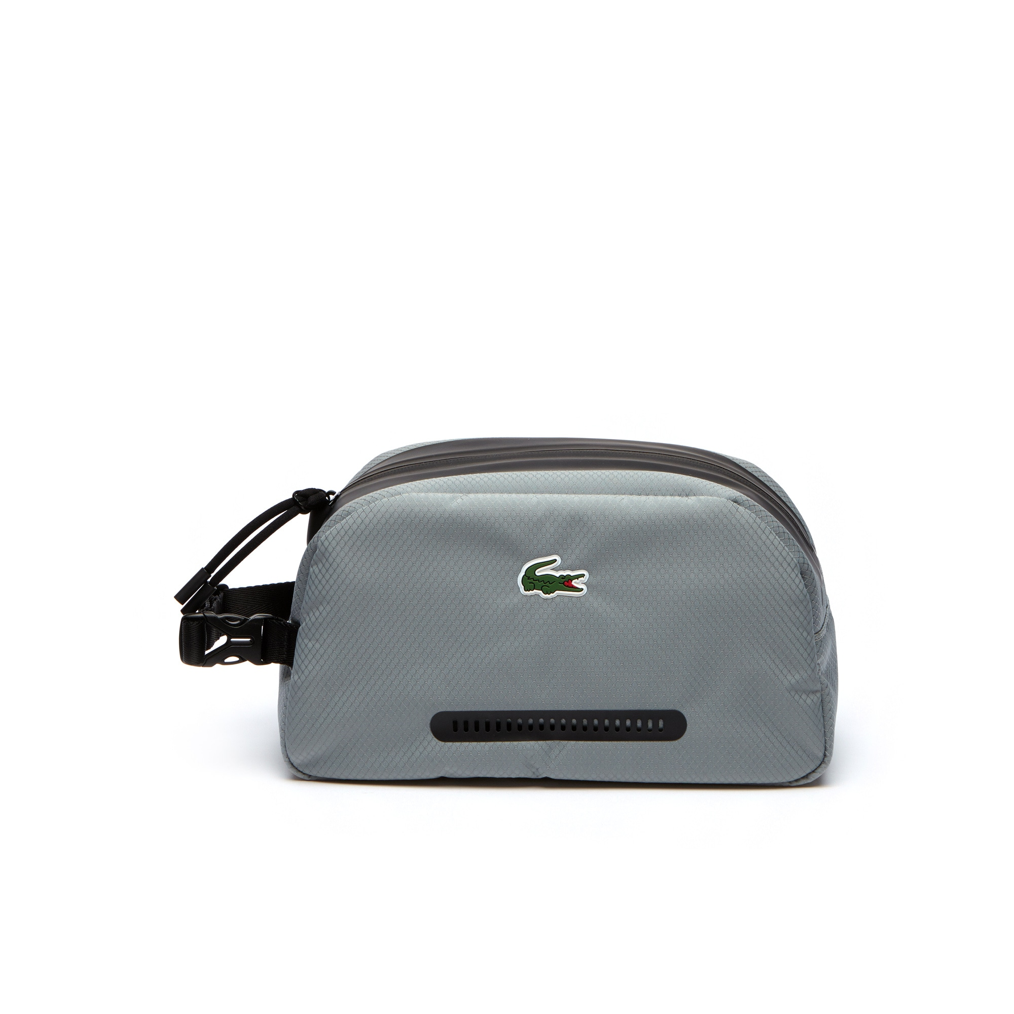 Trousse de toilette Lacoste SPORT Match Point en nylon