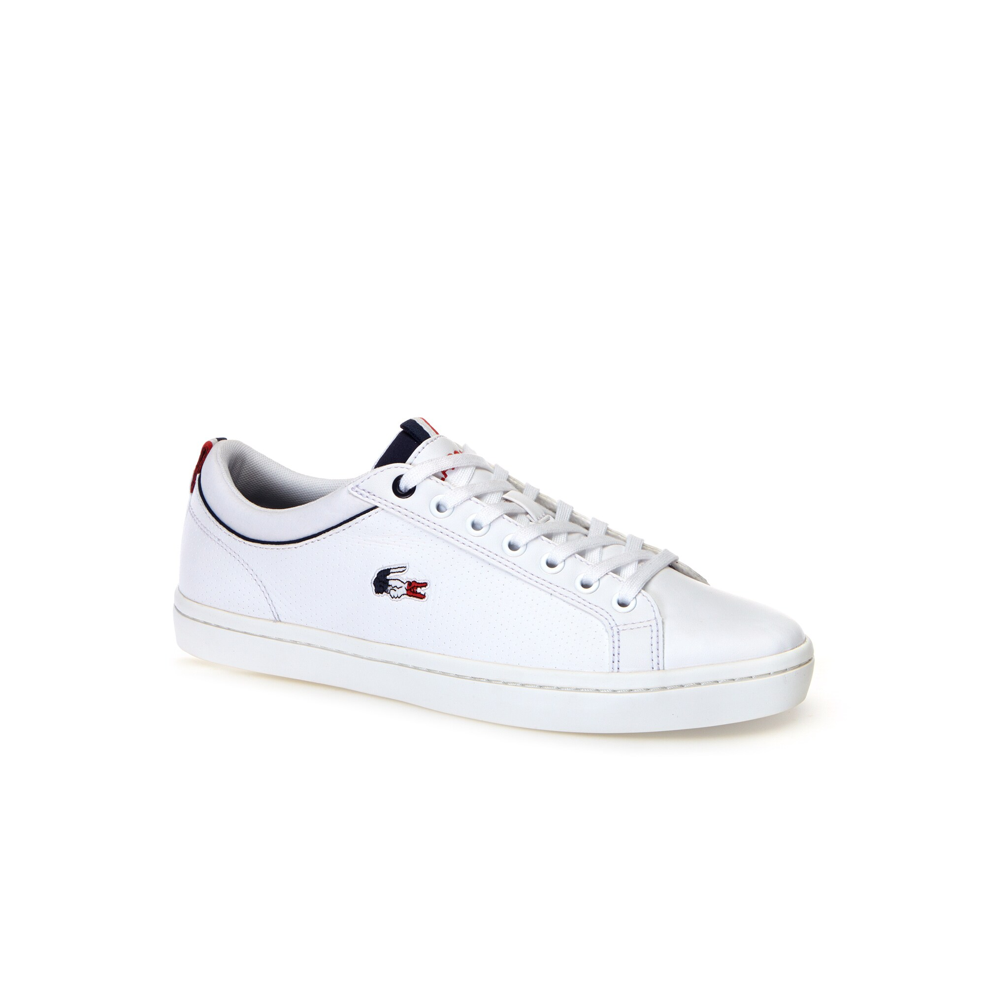 HommeCollection Lacoste Chaussures Lacoste Chaussures Lacoste Lacoste HommeCollection HommeCollection Chaussures HommeCollection HommeCollection Chaussures Chaussures LSzVqpUGM