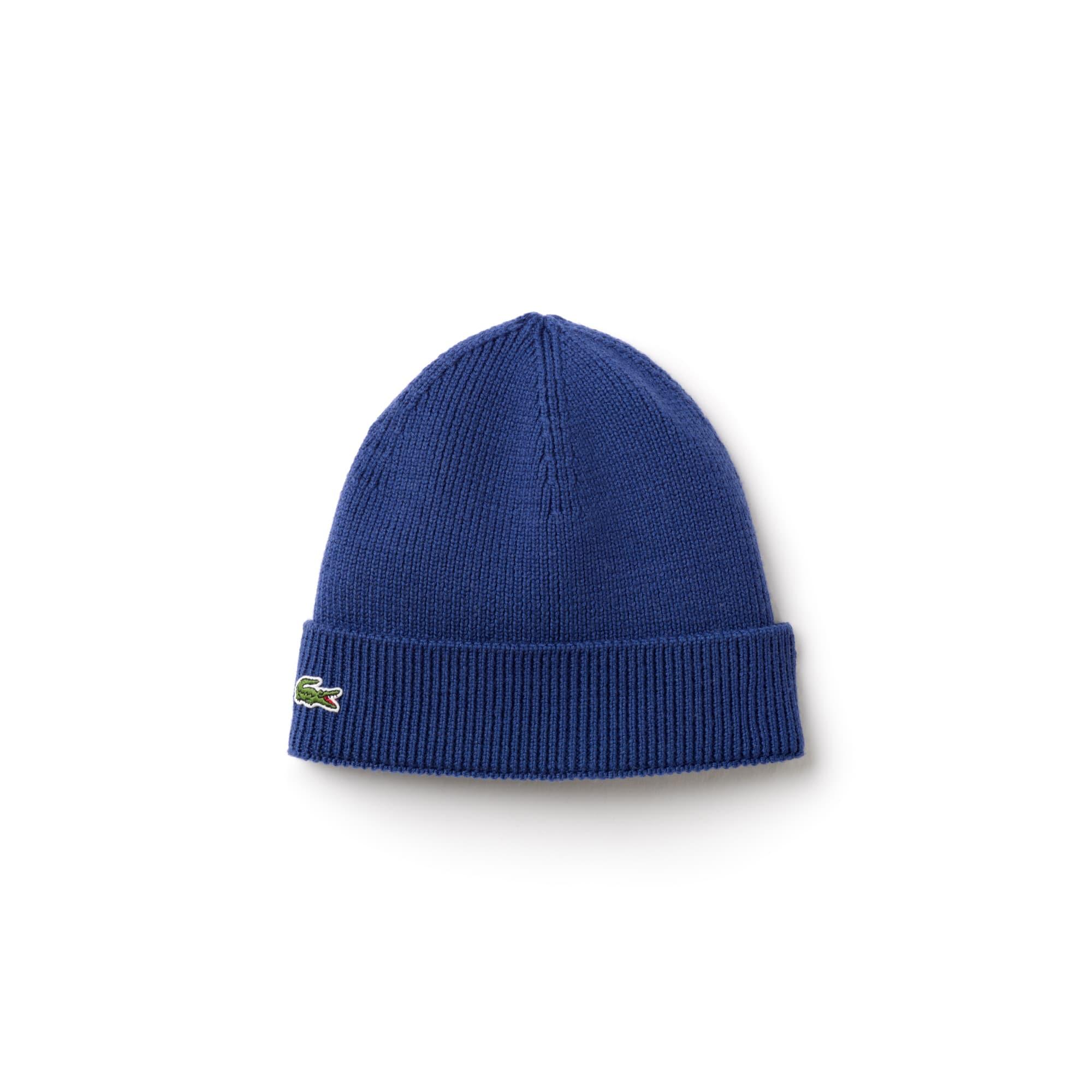 dbfd20d8c3 Tous les bonnets   Accessoires   LACOSTE