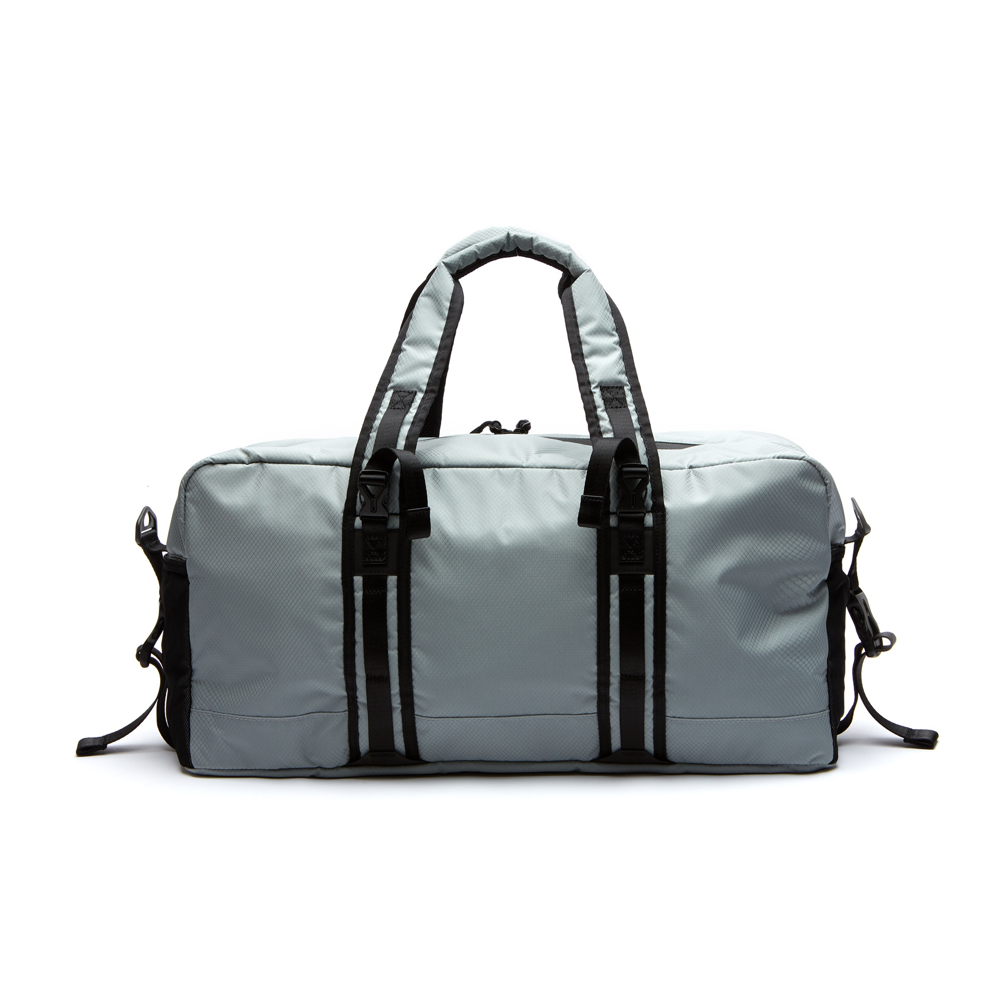 Polochon Sac Point Lacoste En Match Nylon Sport 0xT7B