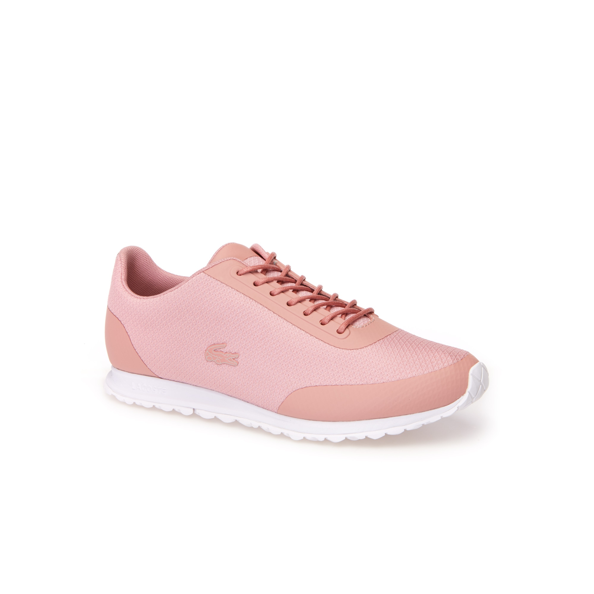 Sneakers Helaine Runner femme en textile