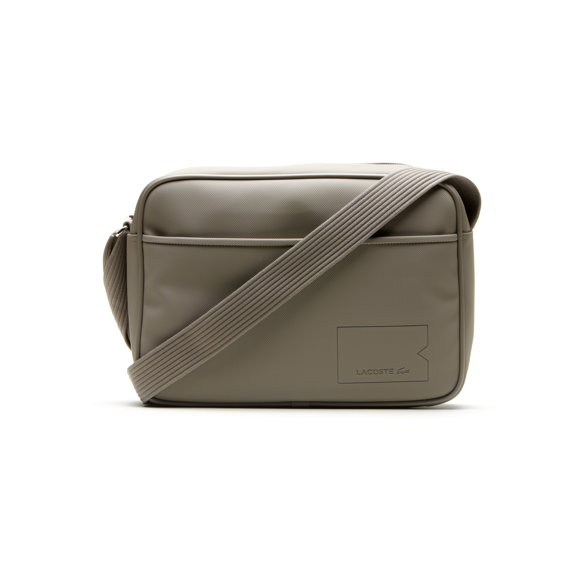 Sac airline Men's classic monochrome