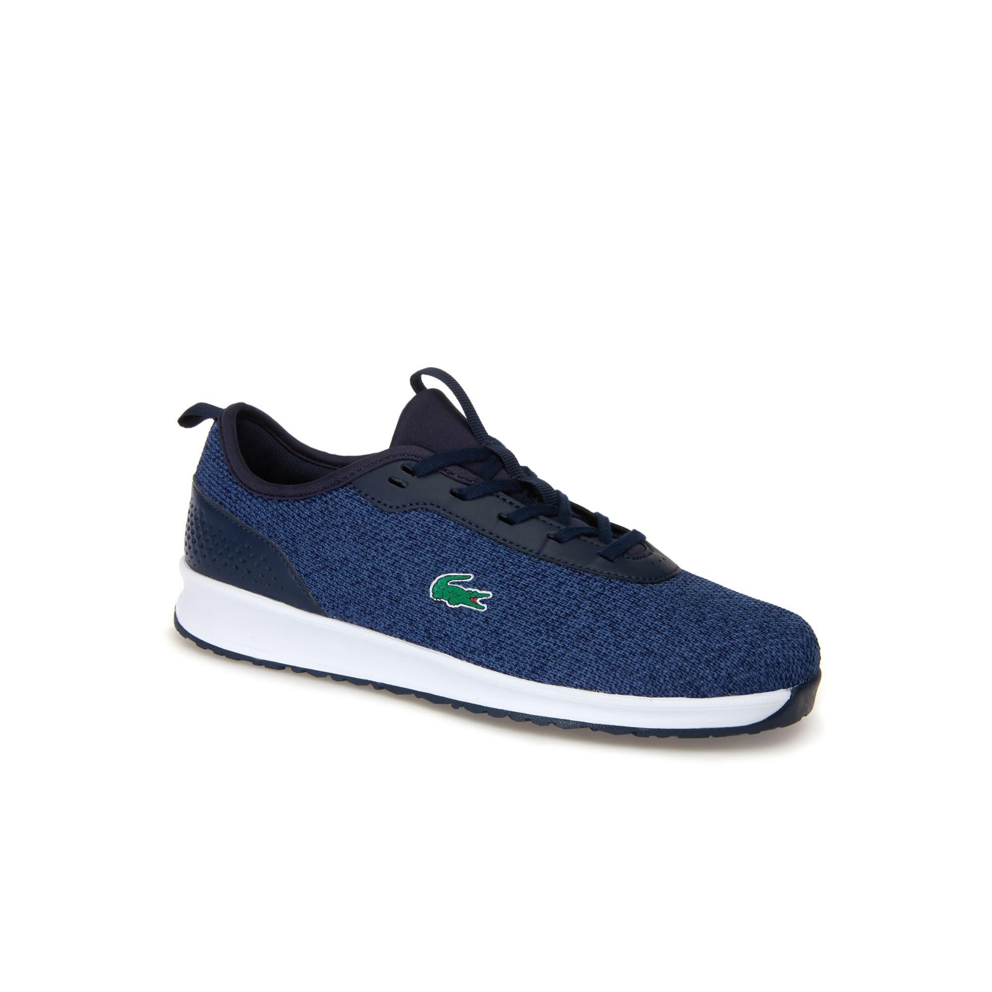 Sneakers LT Spirit 2.0 enfant en textile