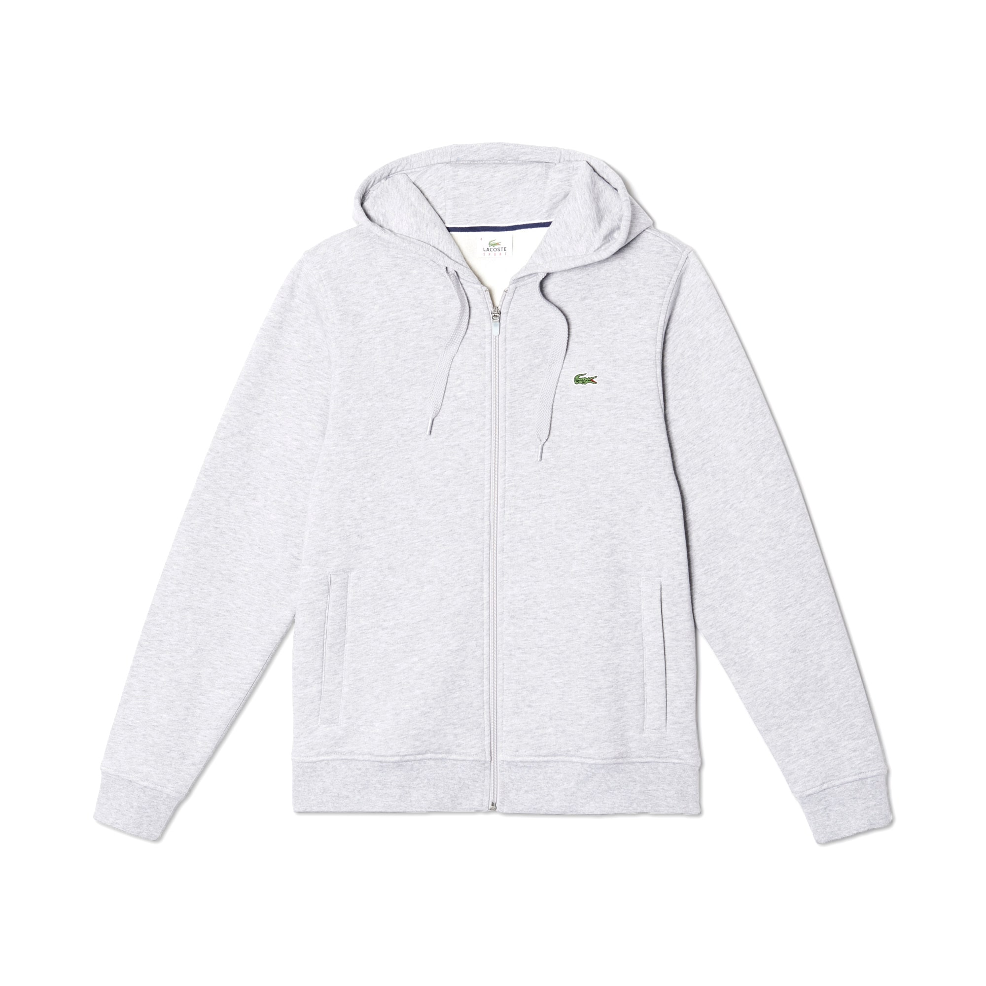 Homme Sweatshirts Sport Sweatshirts Lacoste Vêtements Vêtements Homme Lacoste Sport 8OxqxRIYw