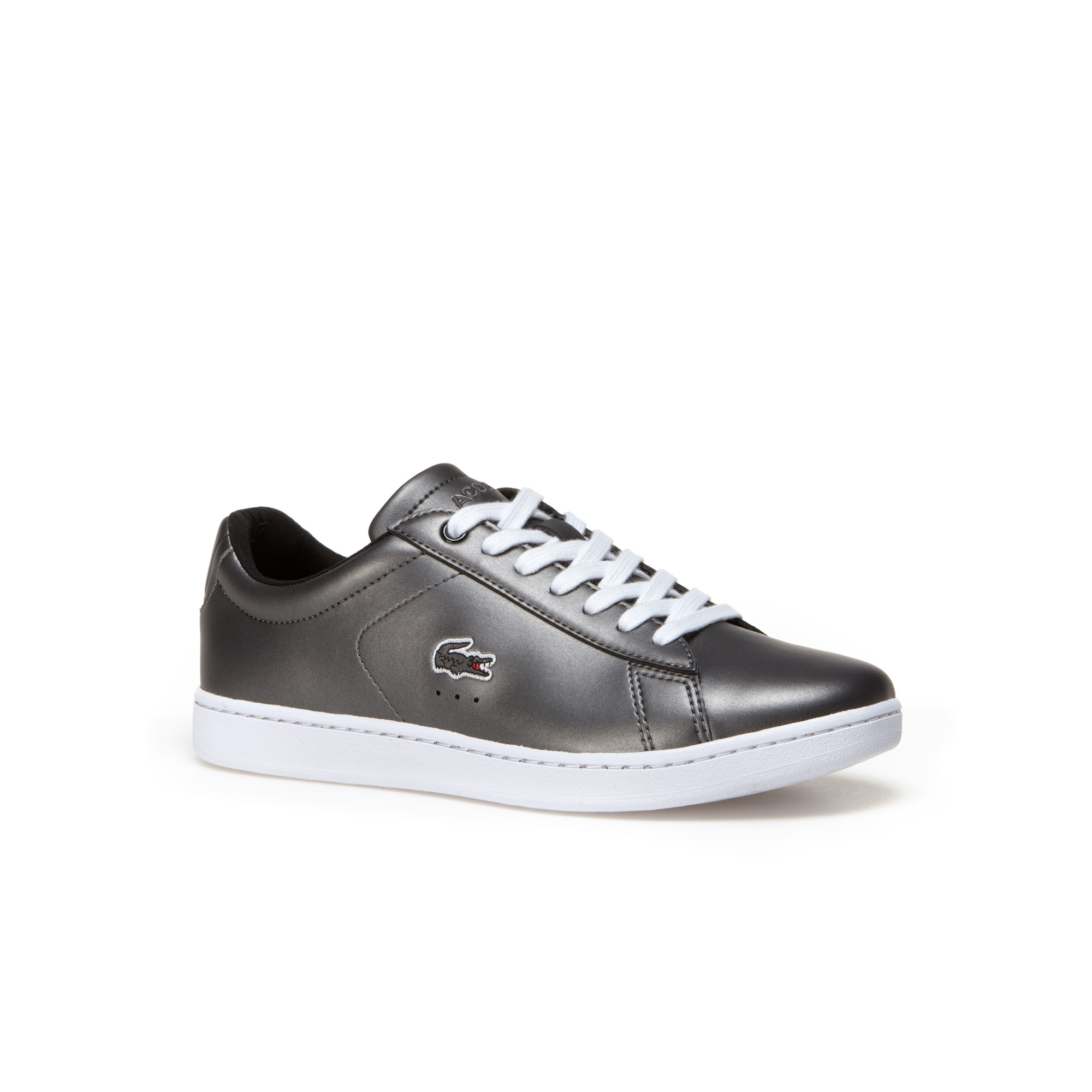 Sneakers Carnaby Evo