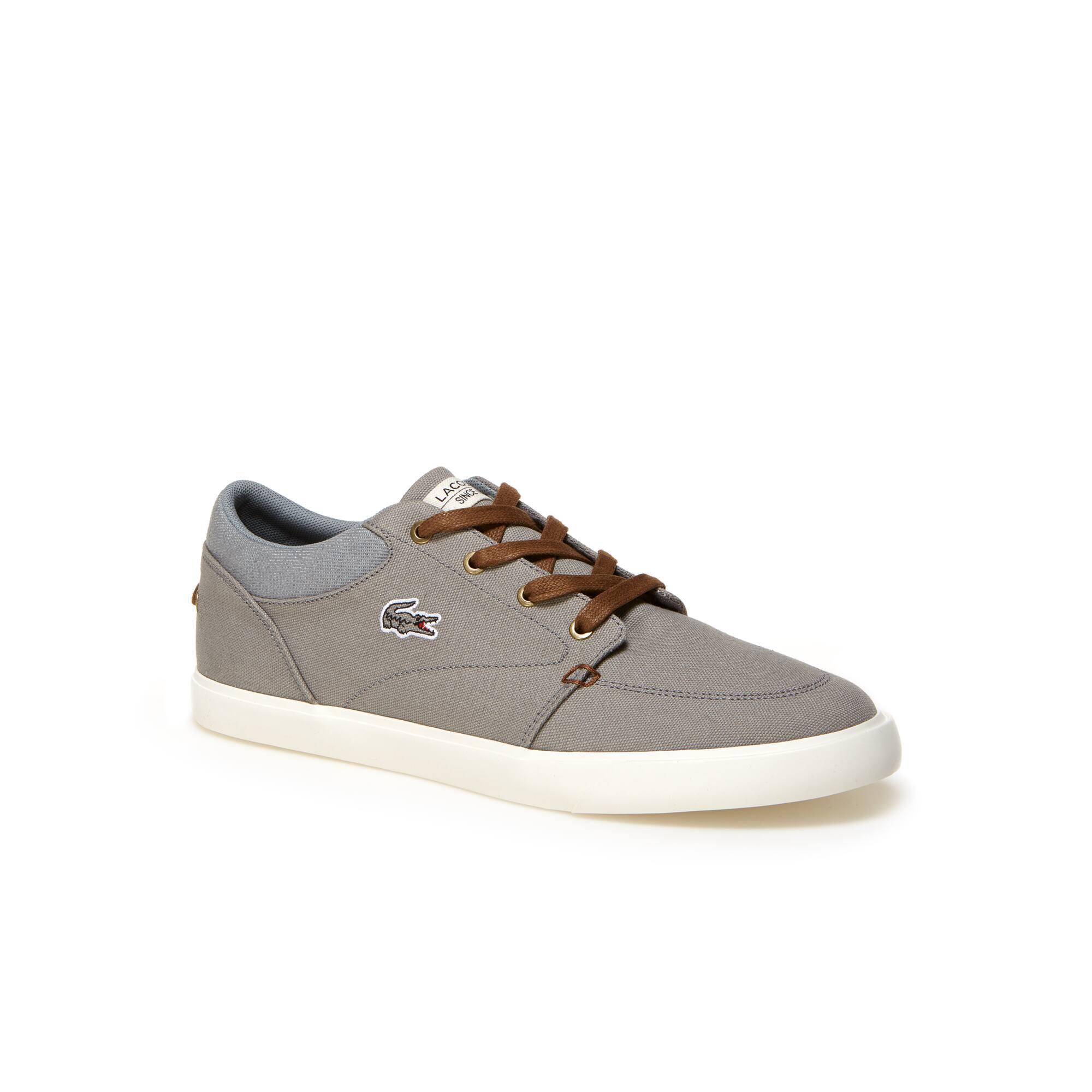 Sneakers Bayliss Vulc en toile