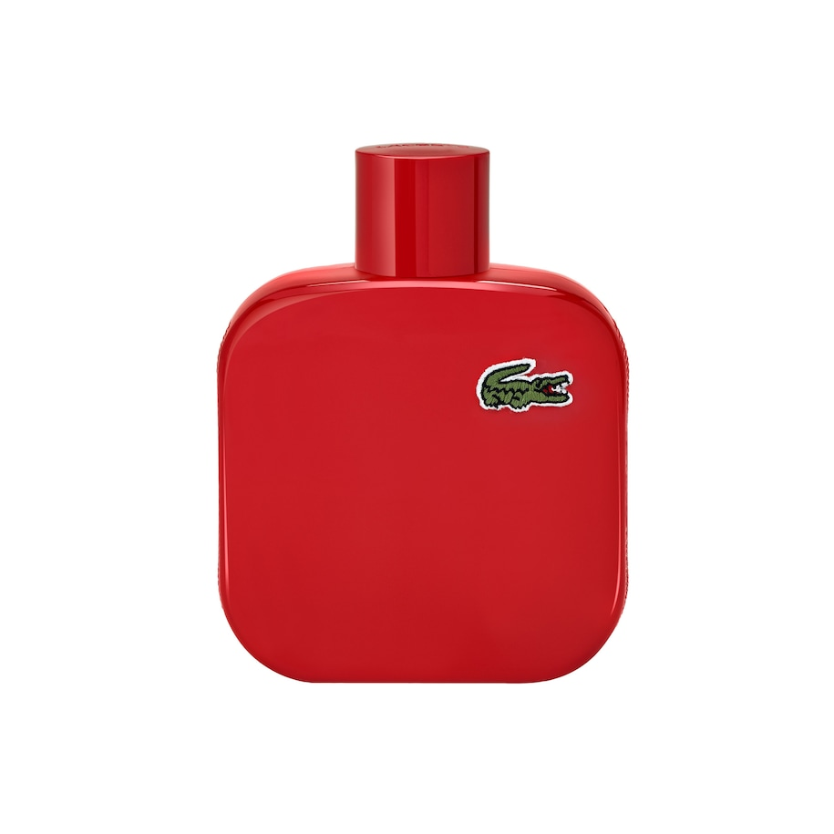 L.12.12 Rouge Eau de Toilette 100ml