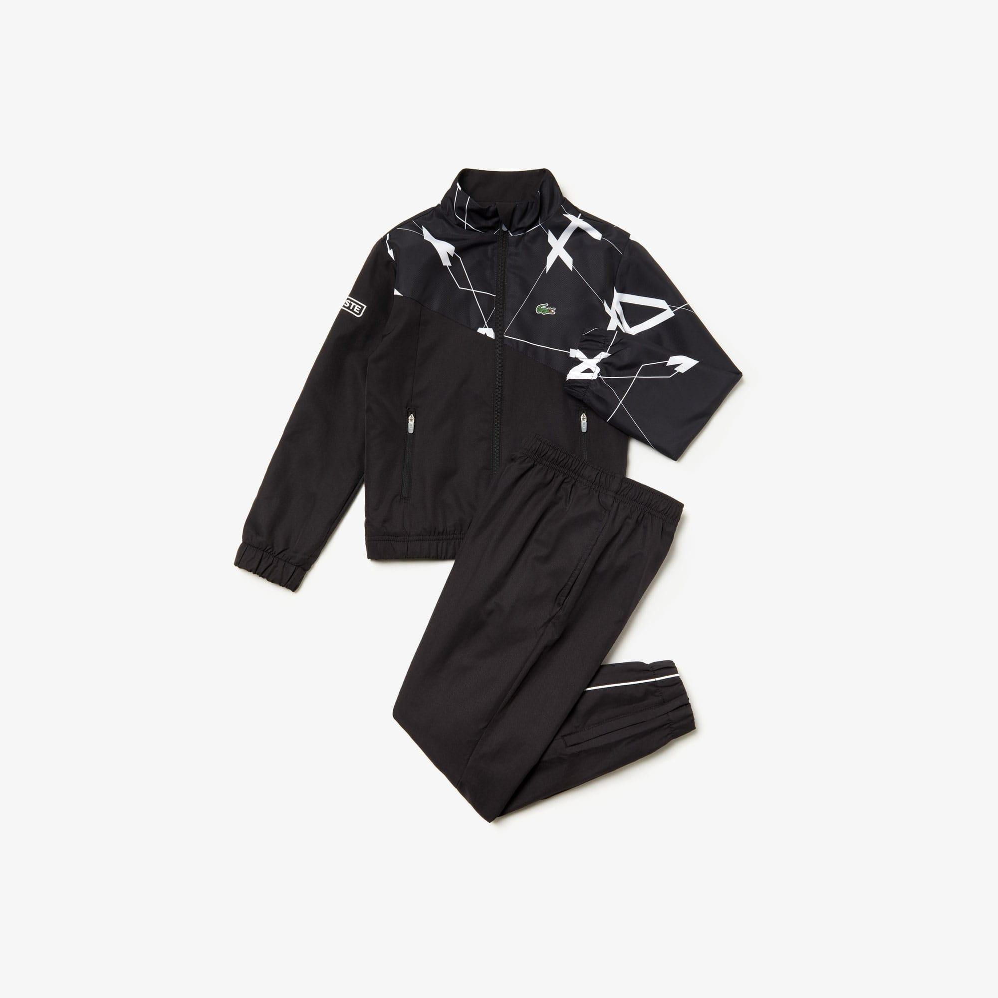 Noir , Nero Taille Fabricant: Un. Stefanel CO031DT0000 B/éret Femme