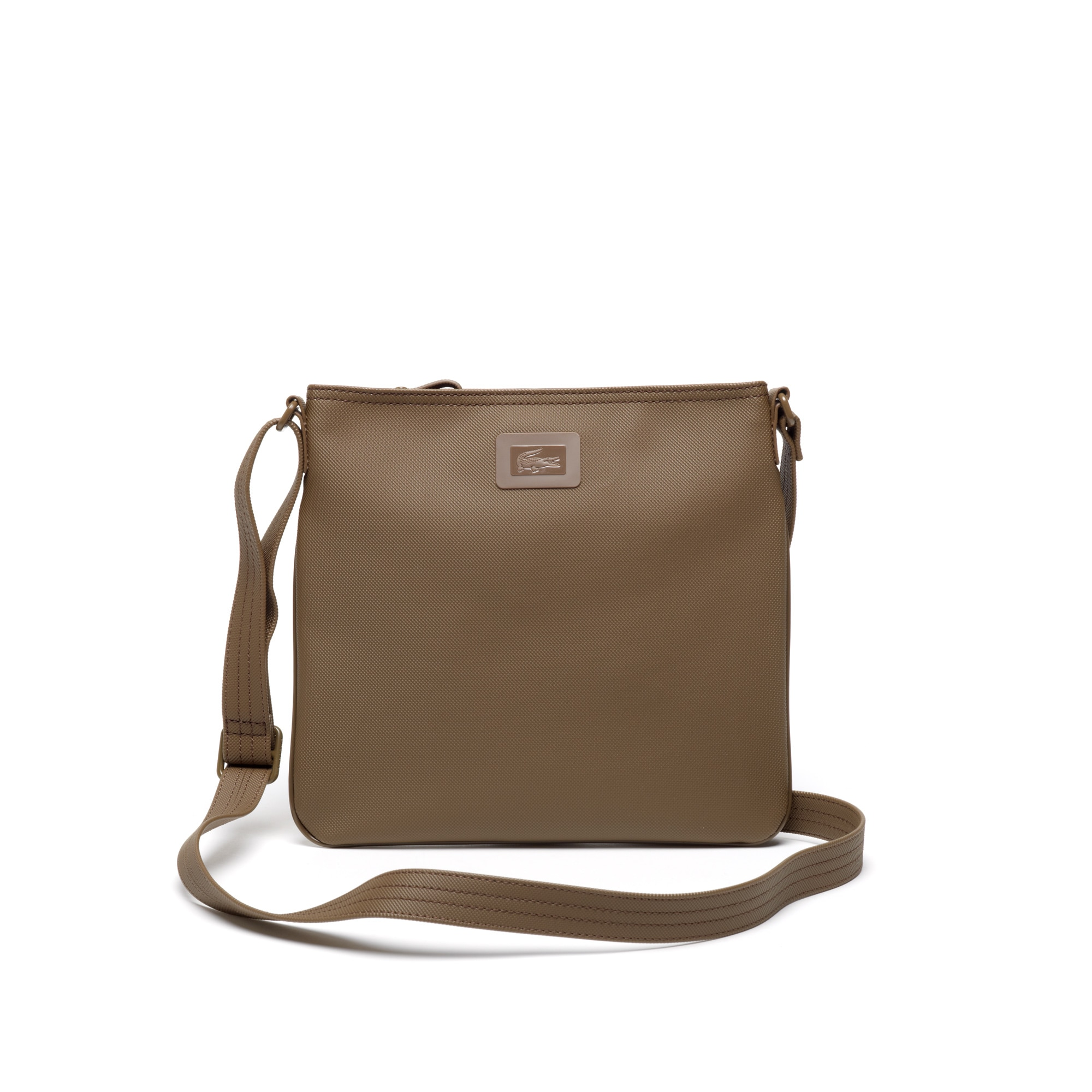453e2ae8ea Sac crossover WOMEN'S CLASSIC - plat. Couleur : COFFEE LIQUEUR