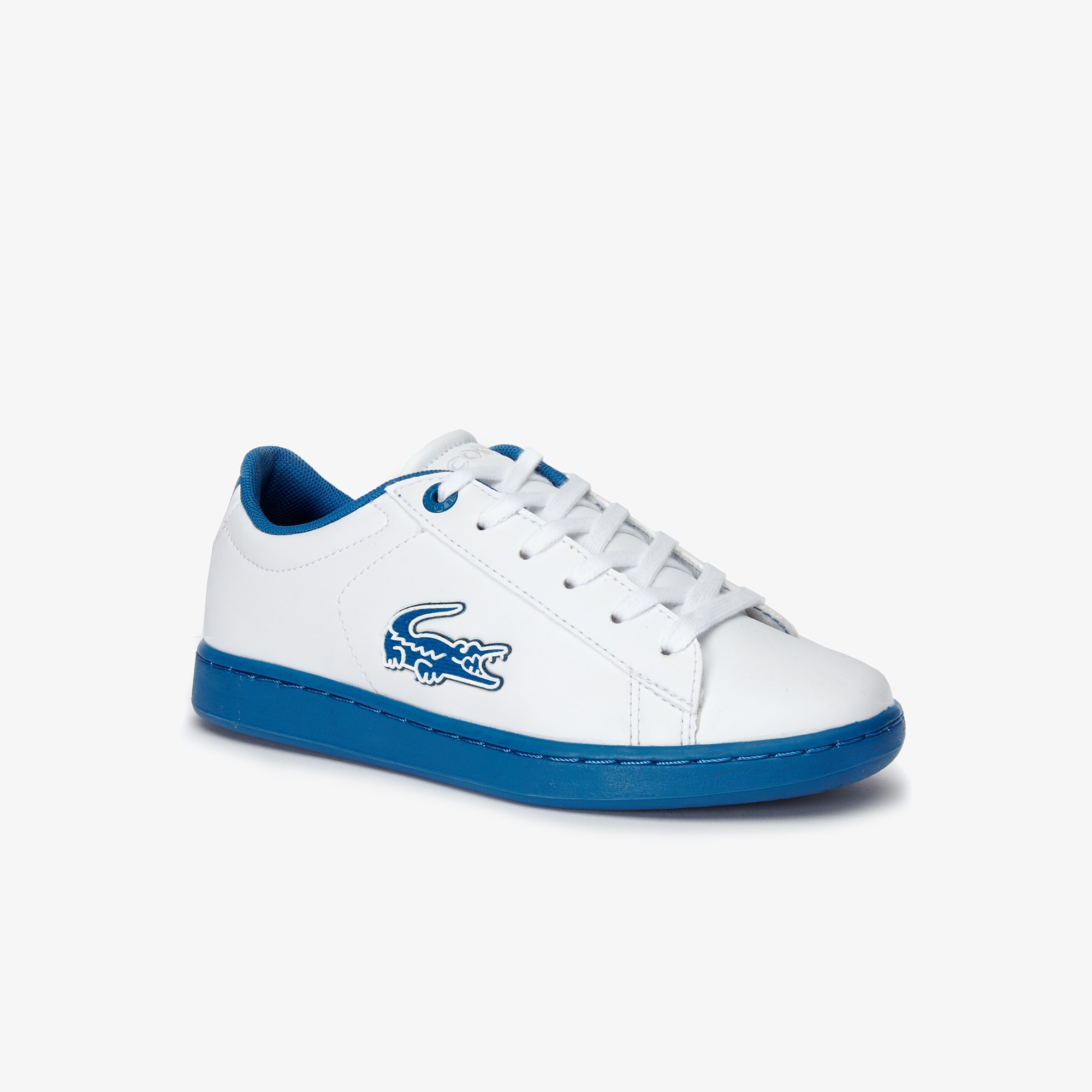 Children's Carnaby Evo Synthetic Trainers