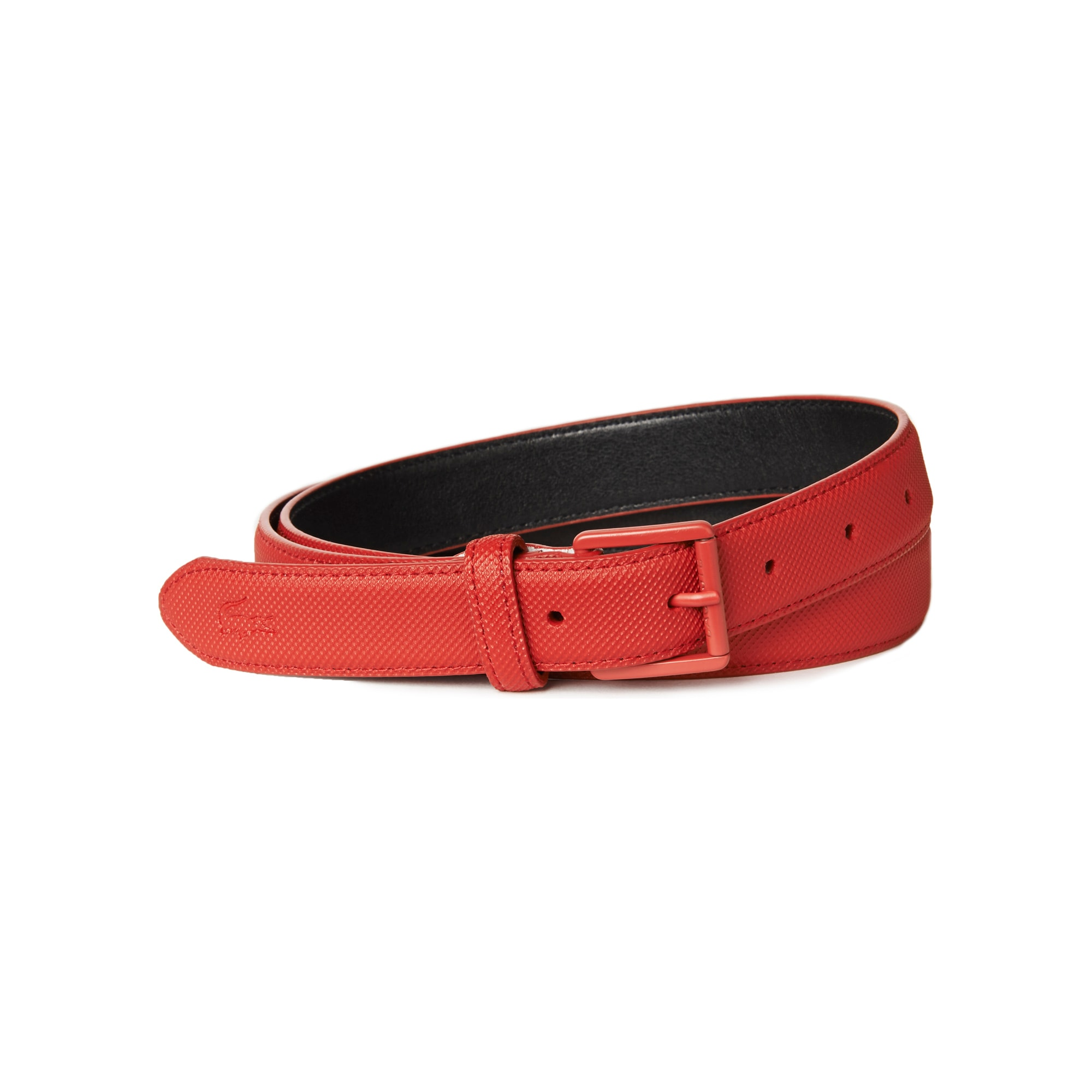 Cintura in confezione regalo