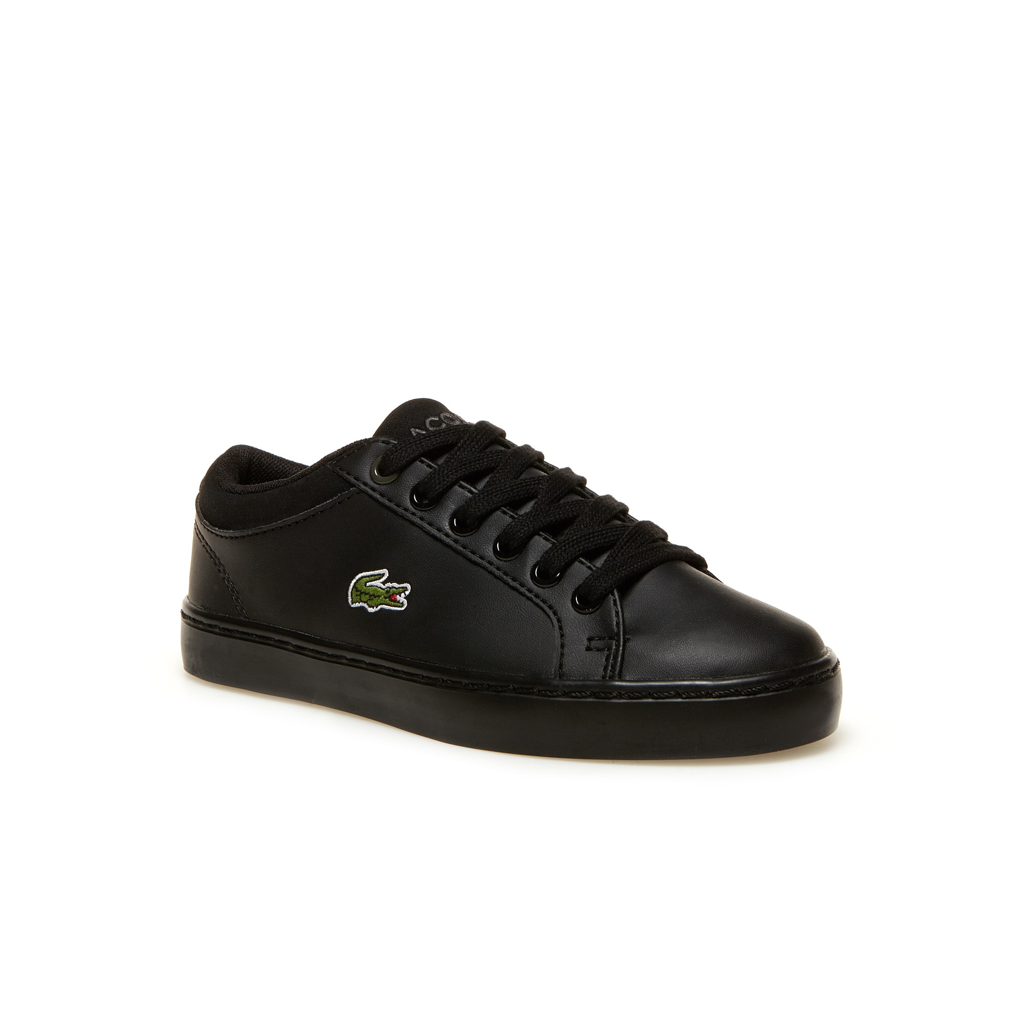 Sneakers Kids Straightset Lace