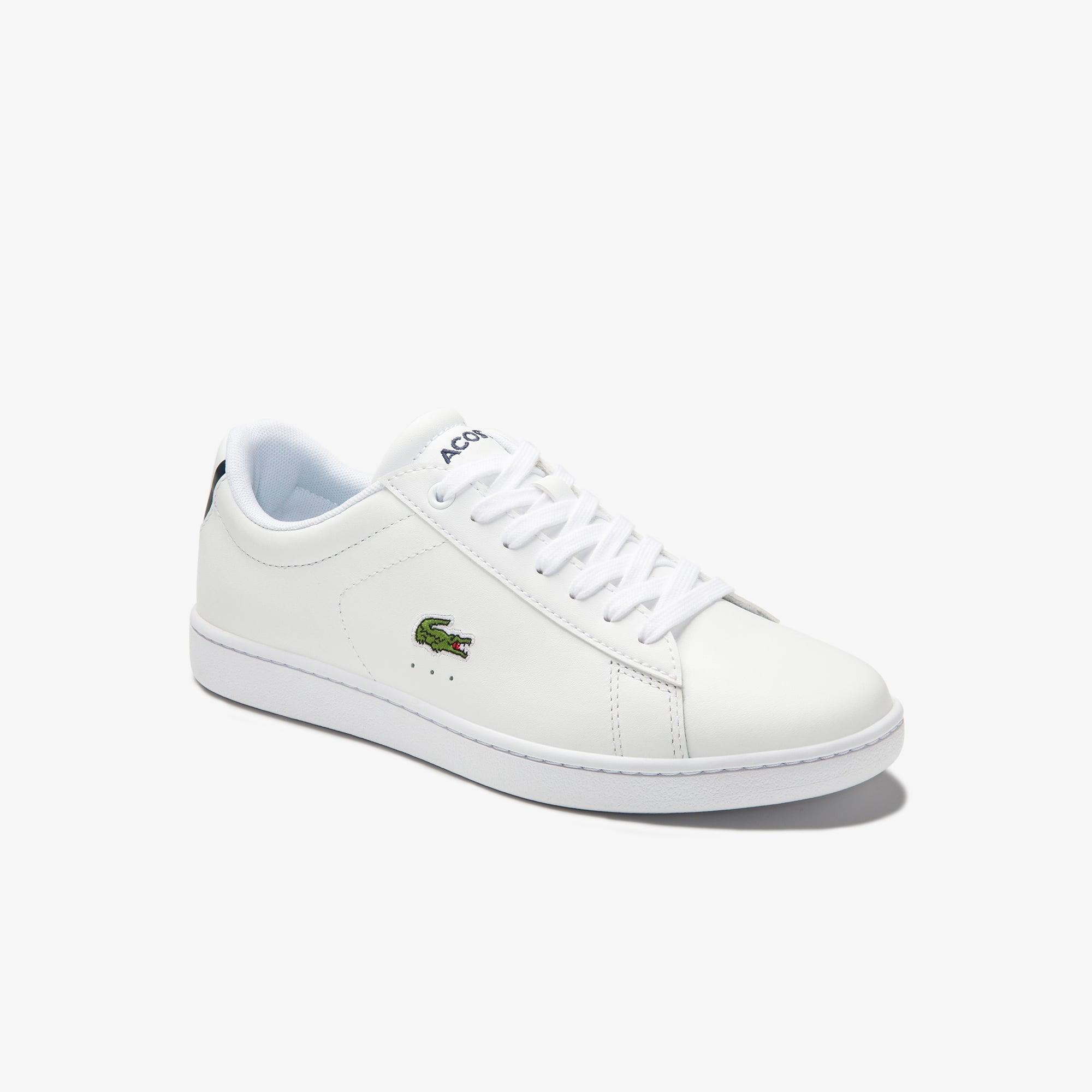 Sneakers basse Carnaby in pelle