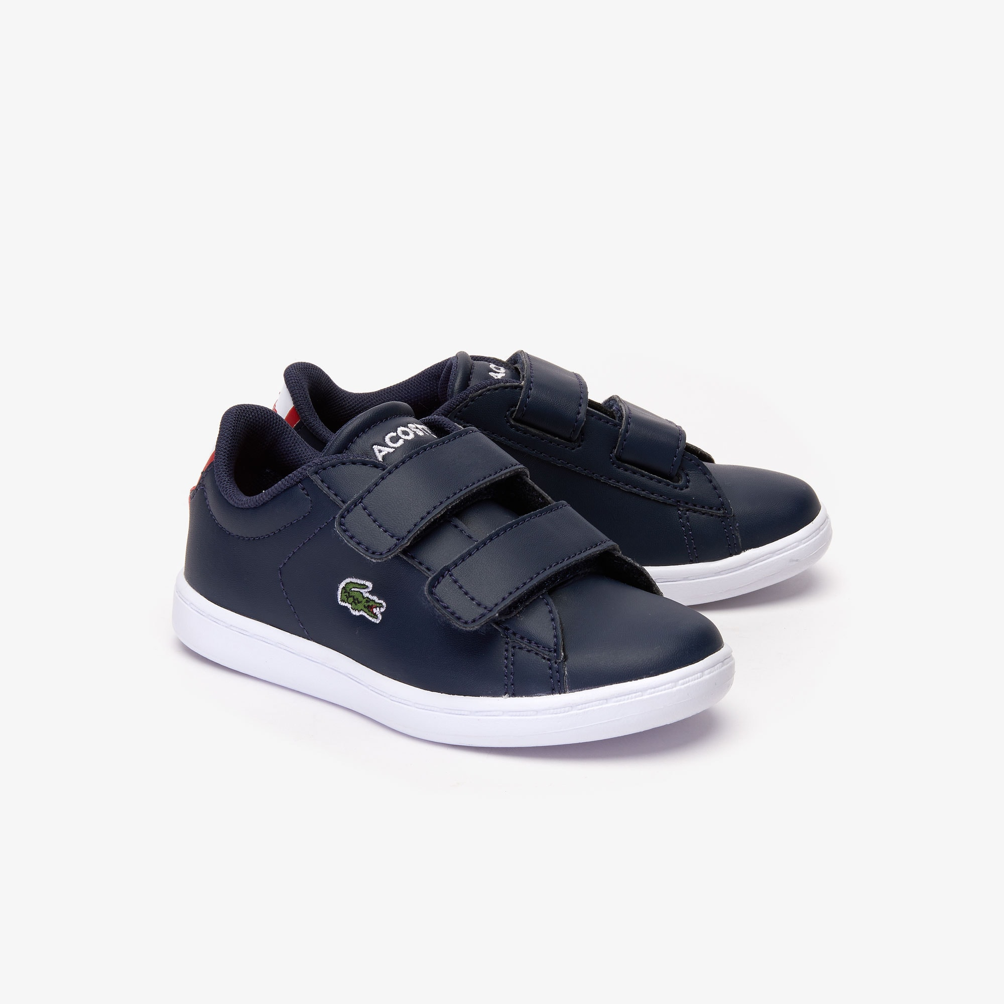 Sneakers da bambino in materiale sintetico Carnaby Evo Easy