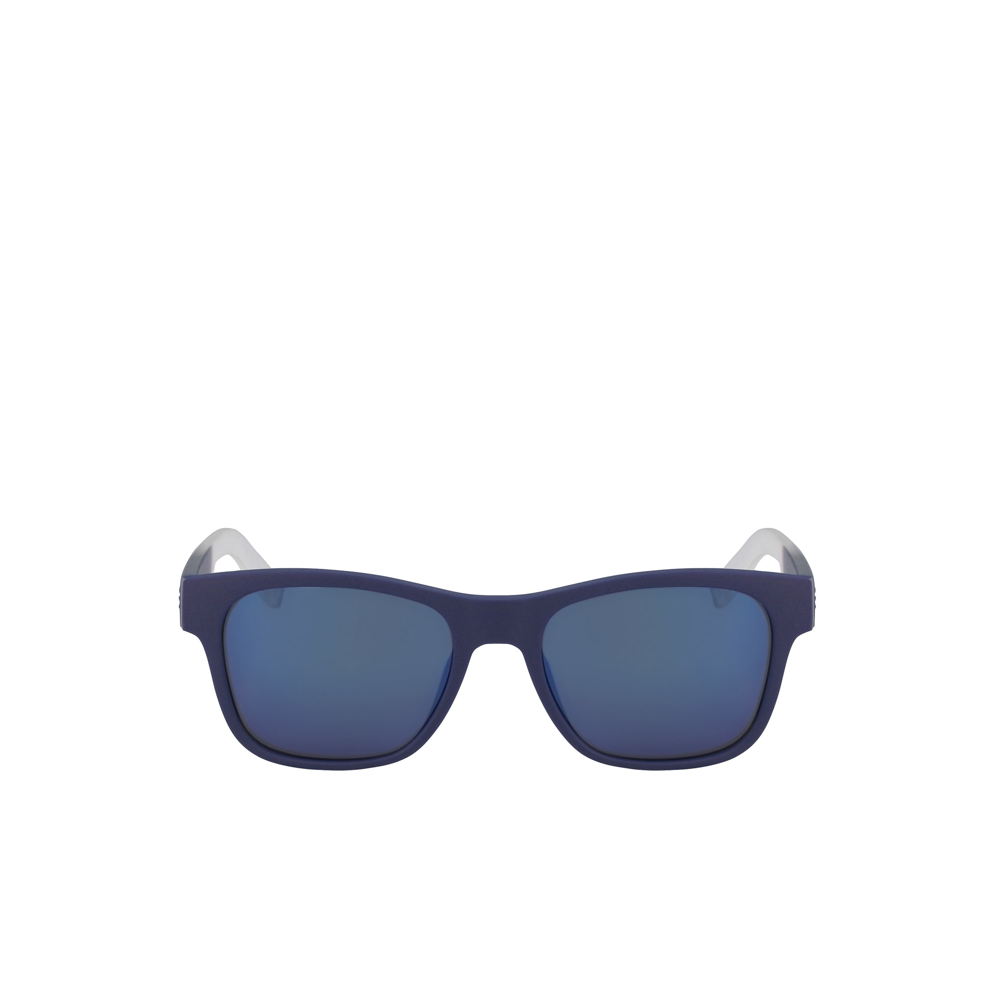 Occhiali da sole montatura plastica Novak Djokovic