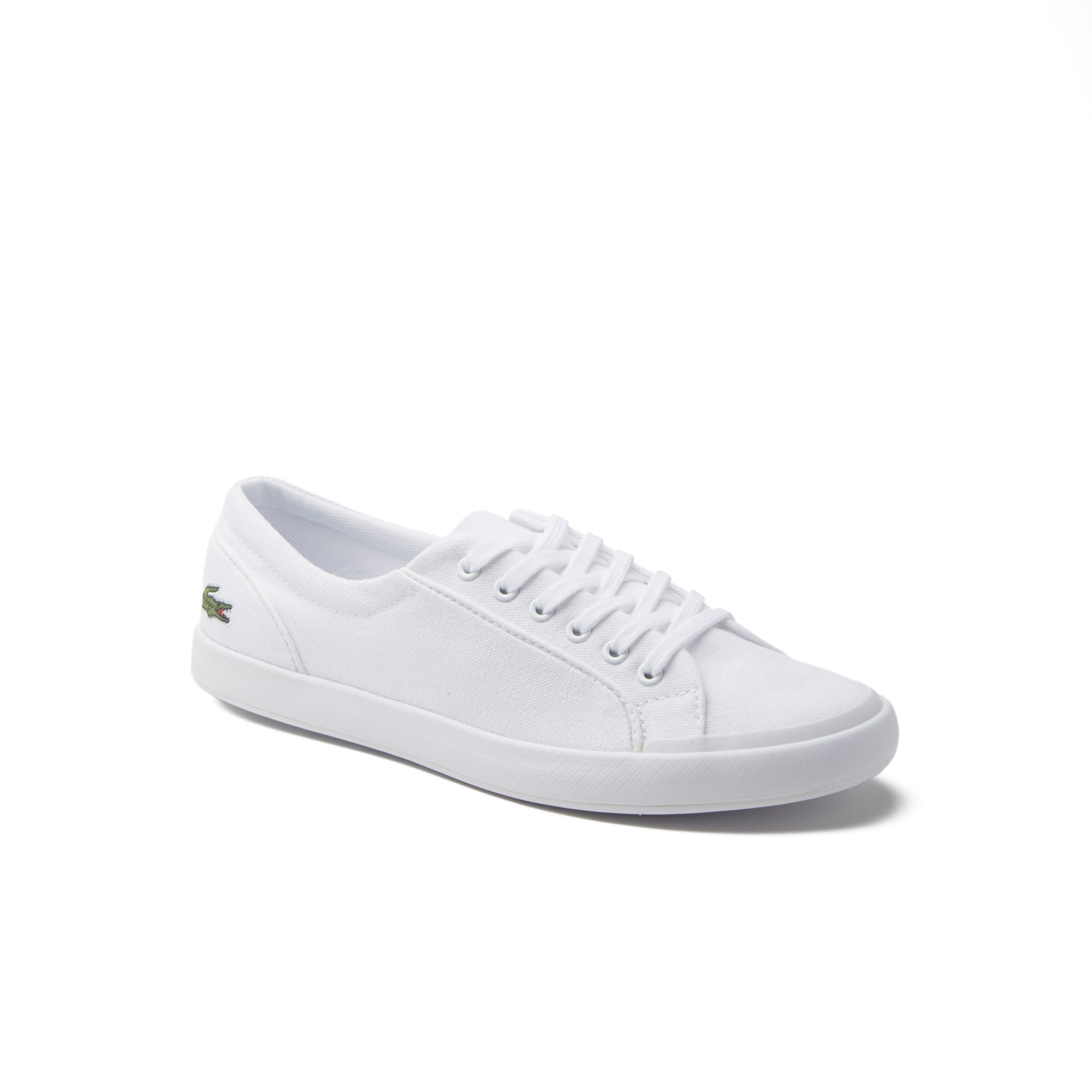 Tela Basse Lancelle Sneakers In Lacoste Cgqxt1x