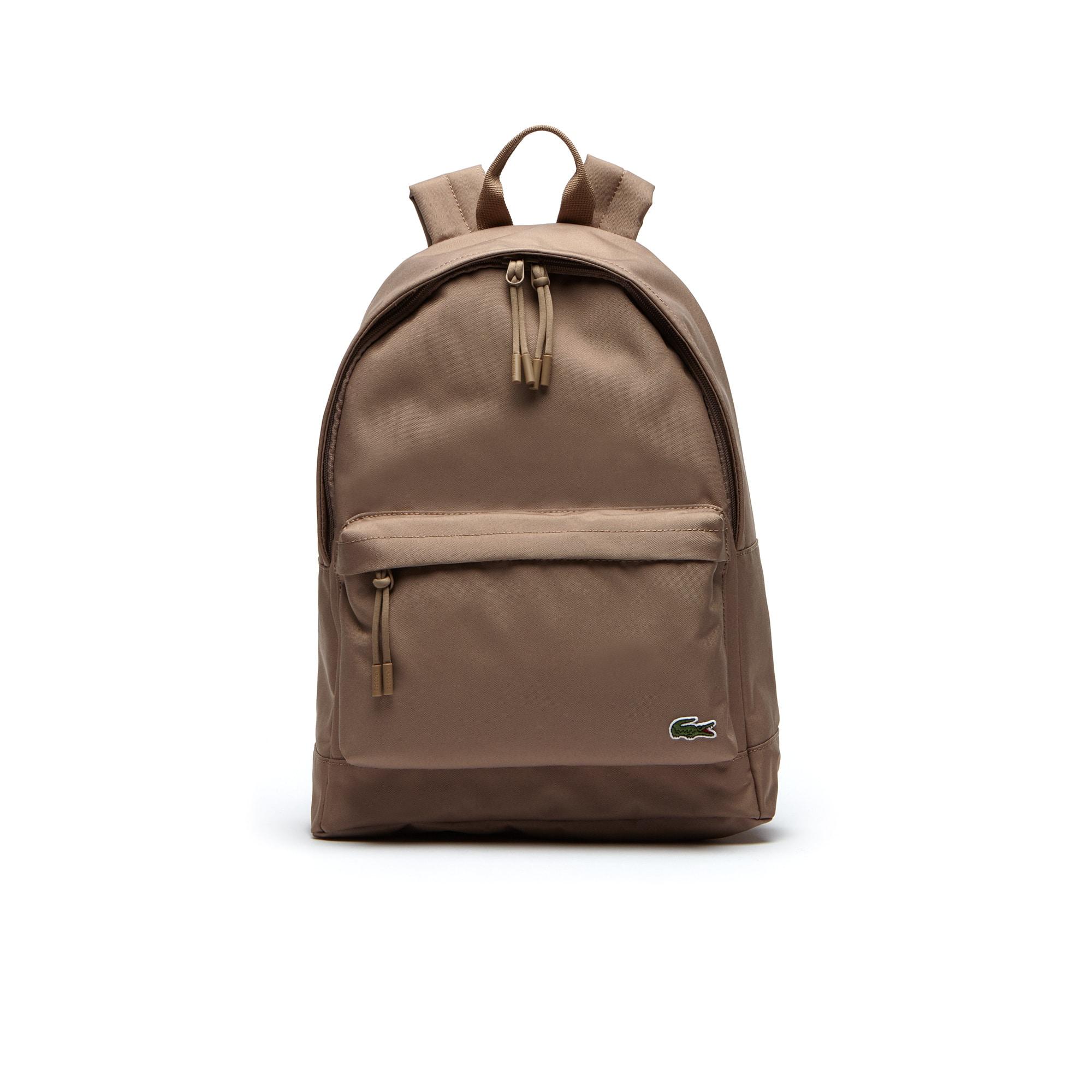 0ed18c9768 Leather Goods | Sale Men | LACOSTE