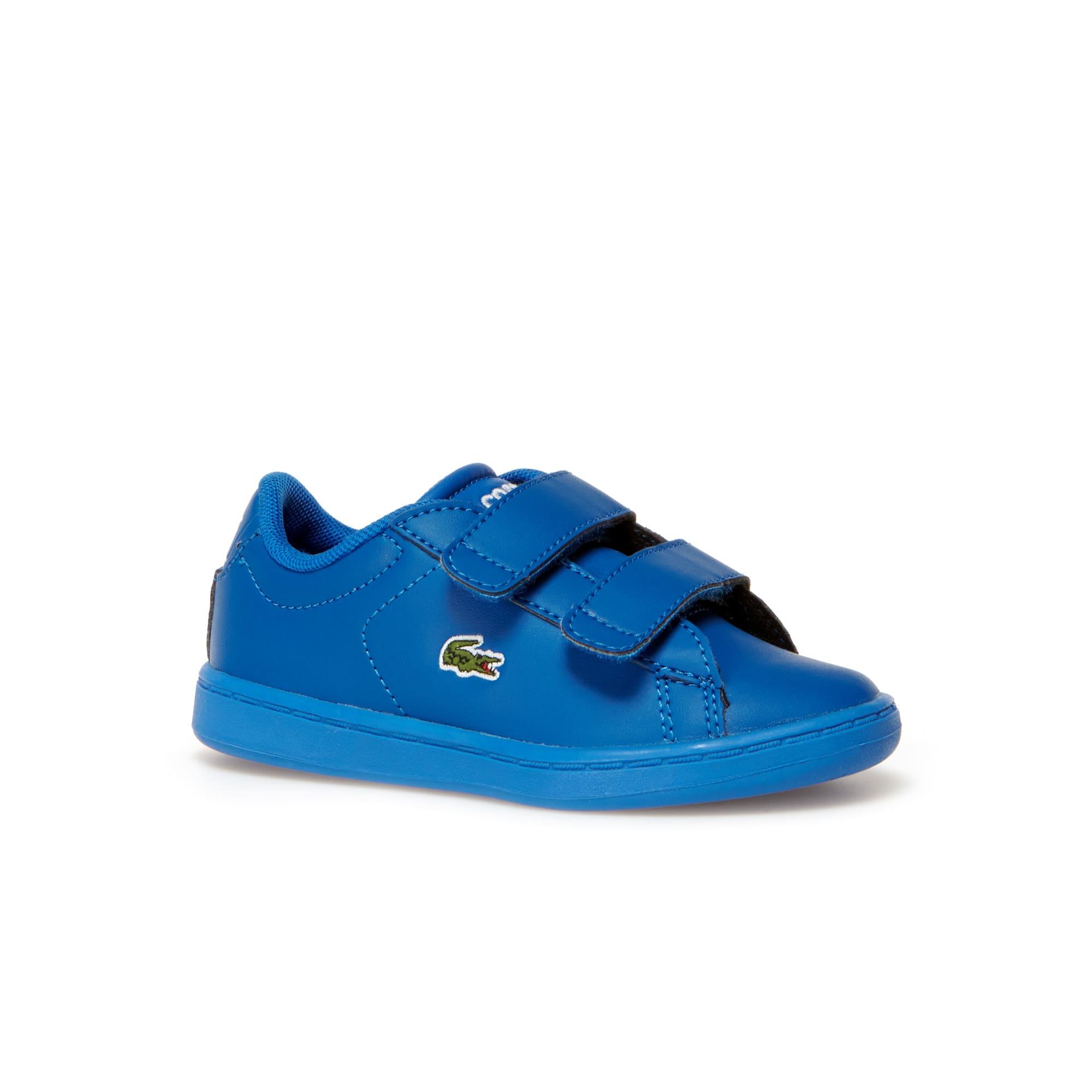Sneakers Kids Carnaby Evo