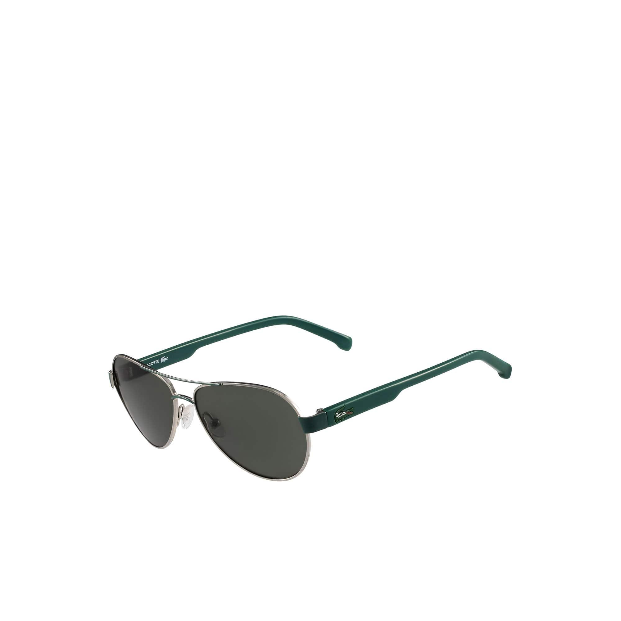 Occhiali da Sole L.12.12 T(w)eens