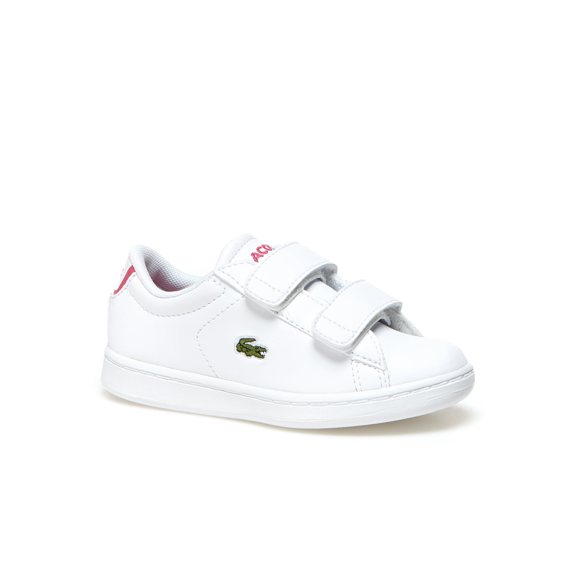 Sneakers da bambino Carnaby Evo con chiusura rapida
