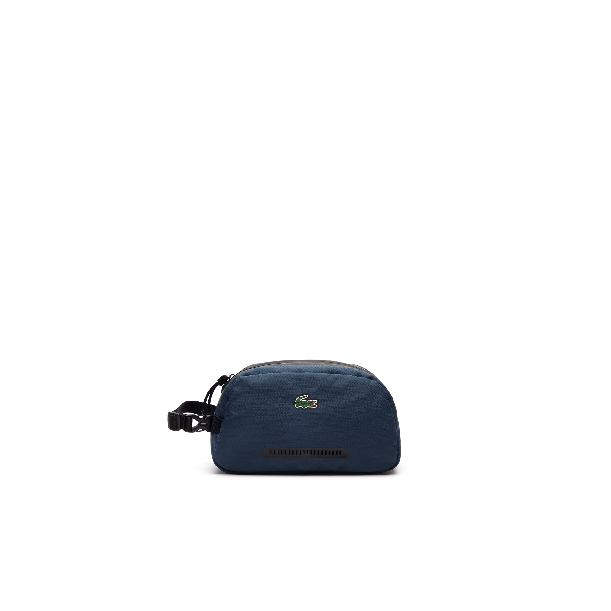Trousse da toilette Lacoste SPORT Match Point in nylon