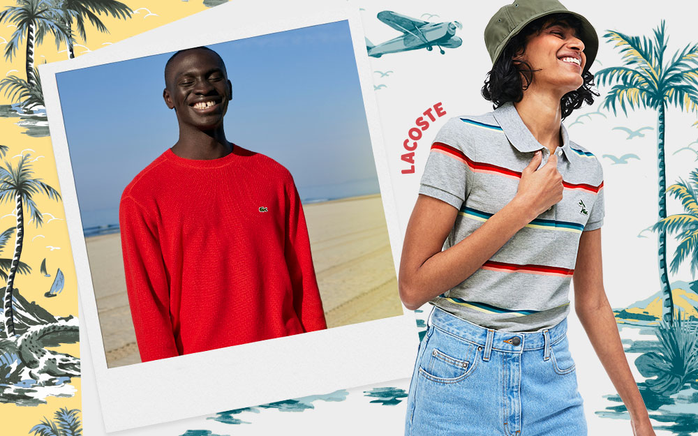 PLP_Content_Brand_SS19_Cool_Riviera