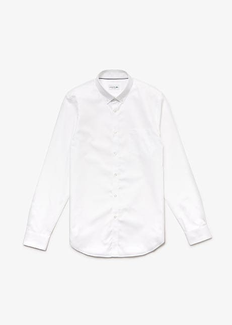 lacoste-men-shirt-slider-tiles-1-component-tile-product-2