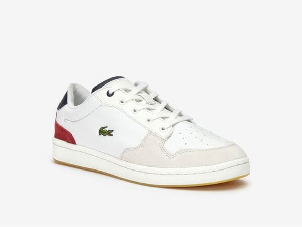 lacoste-sneakers-women-slider-tiles-1-component-tile-product-4