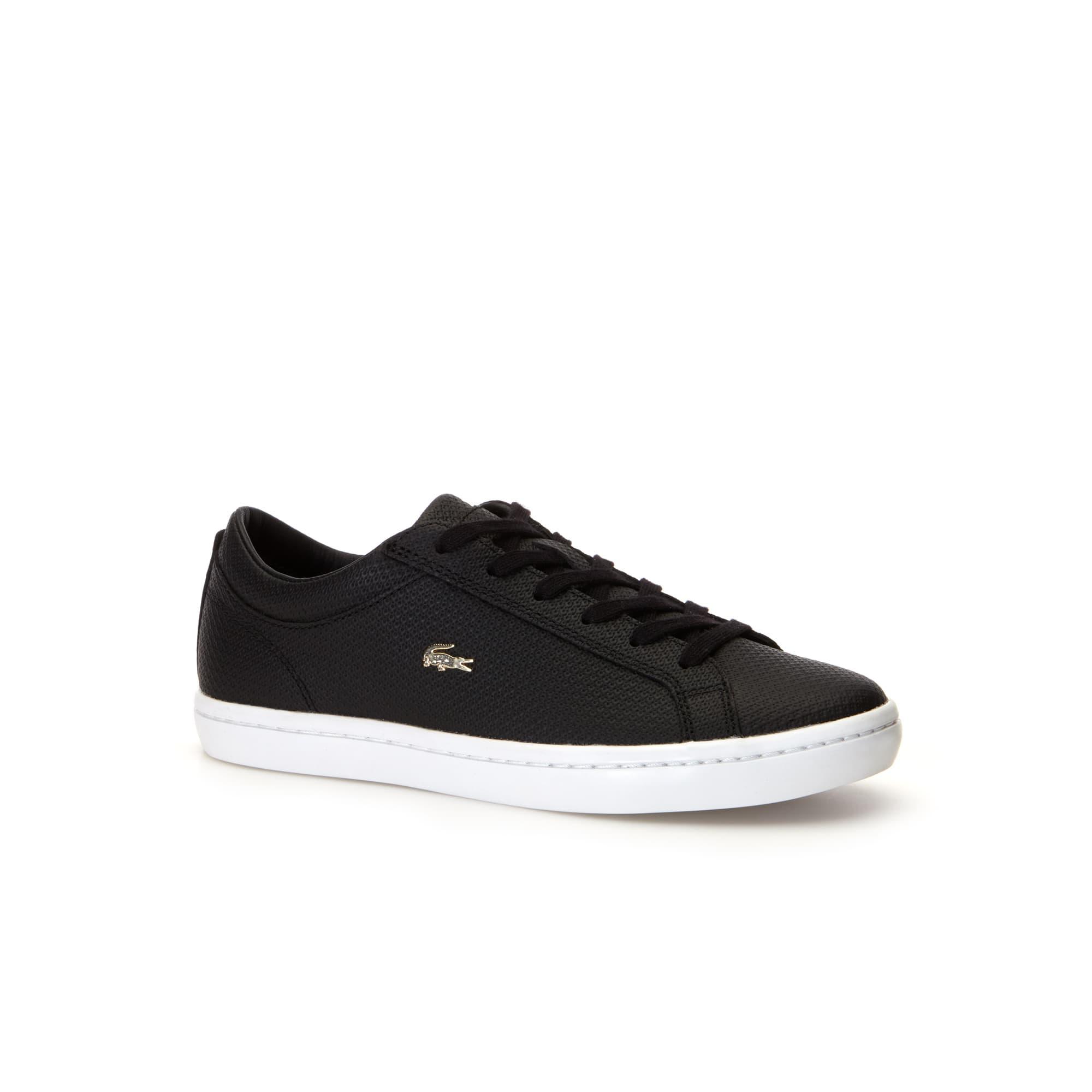 Schuhe Lacoste da Damens  sneaker, stivali, da città LACOSTE  LACOSTE città 38266c