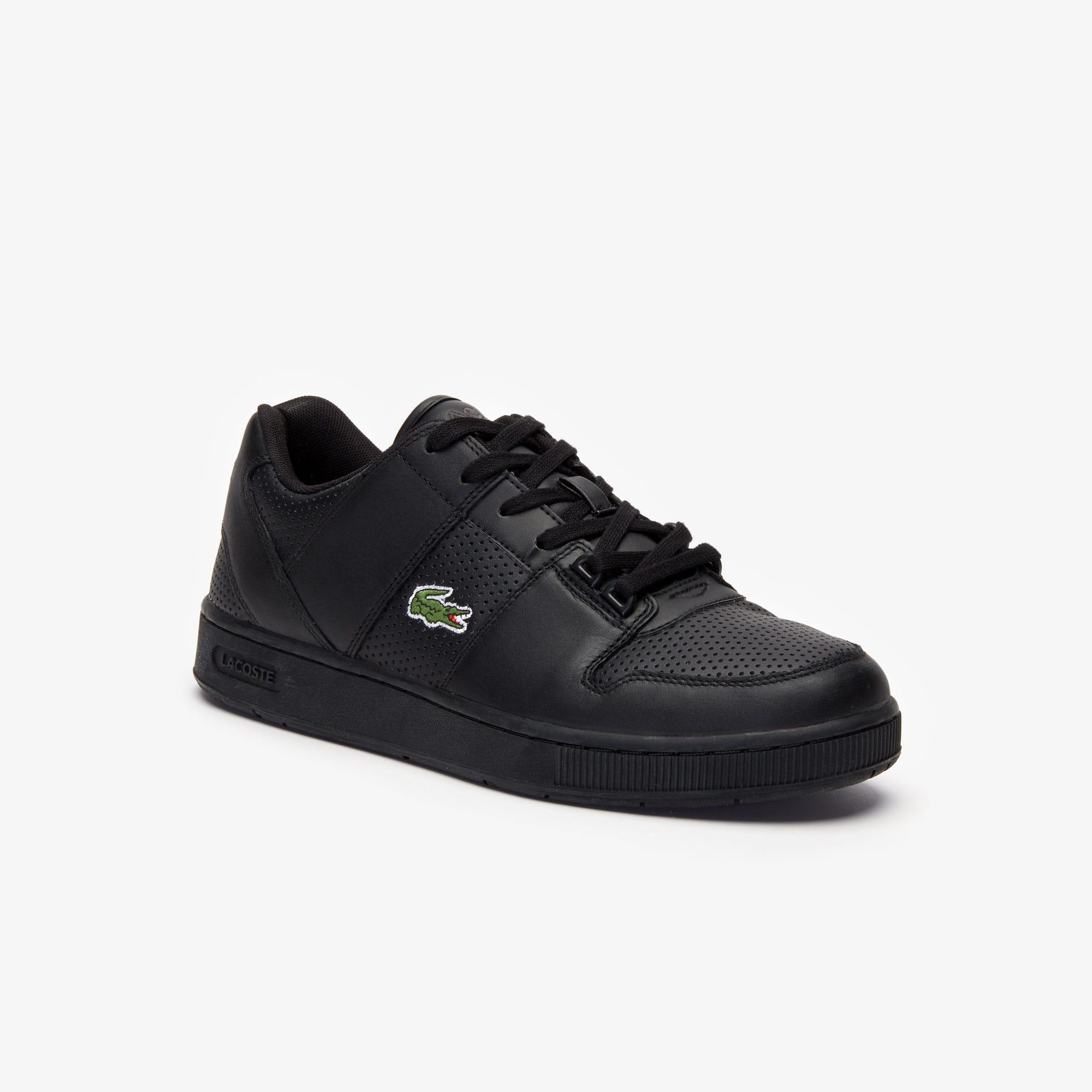 51c2c5eb89 Scarpe Lacoste da uomo: sneaker, stivali, da città| LACOSTE
