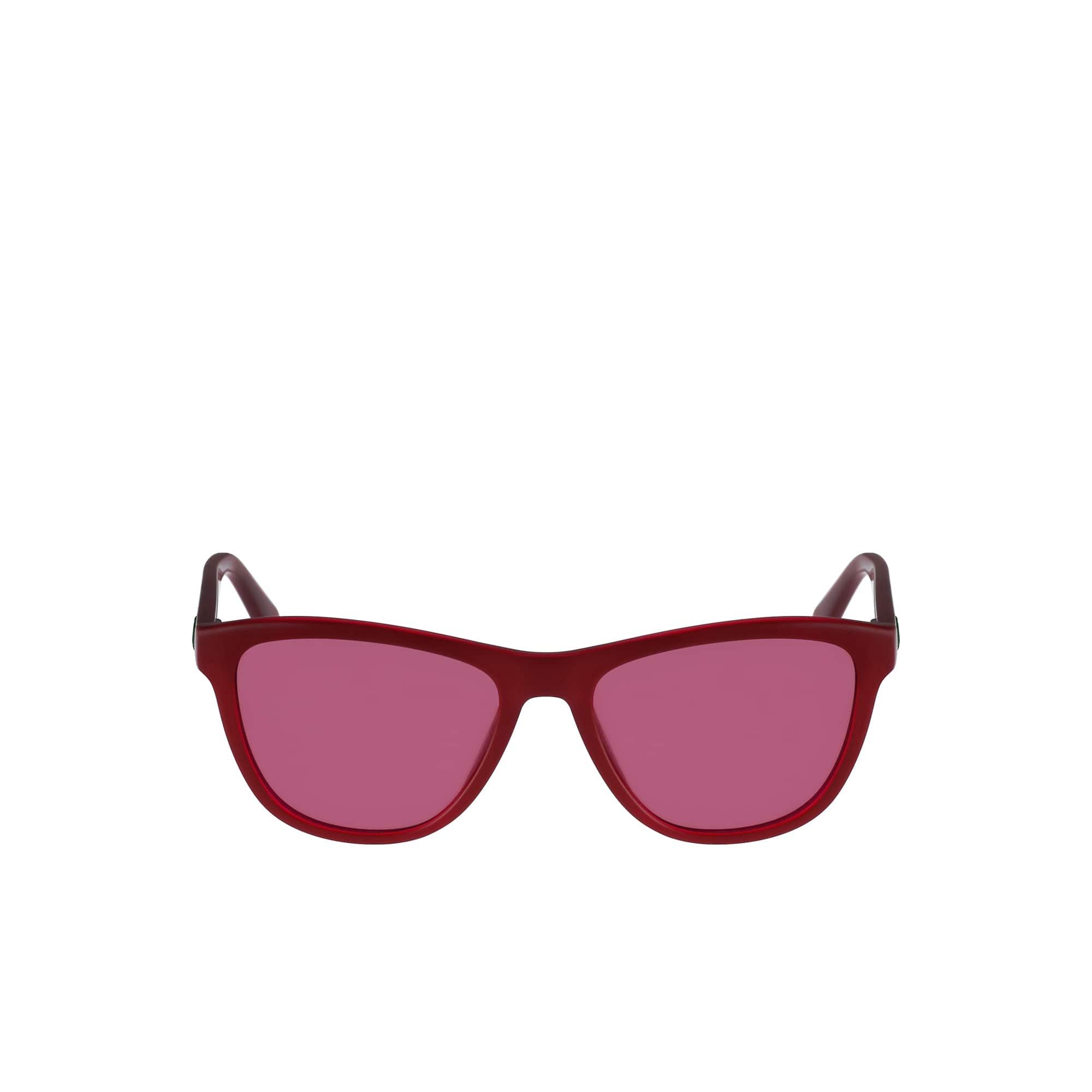 Occhiali da Sole L.12.12 T(w)eens Bambina