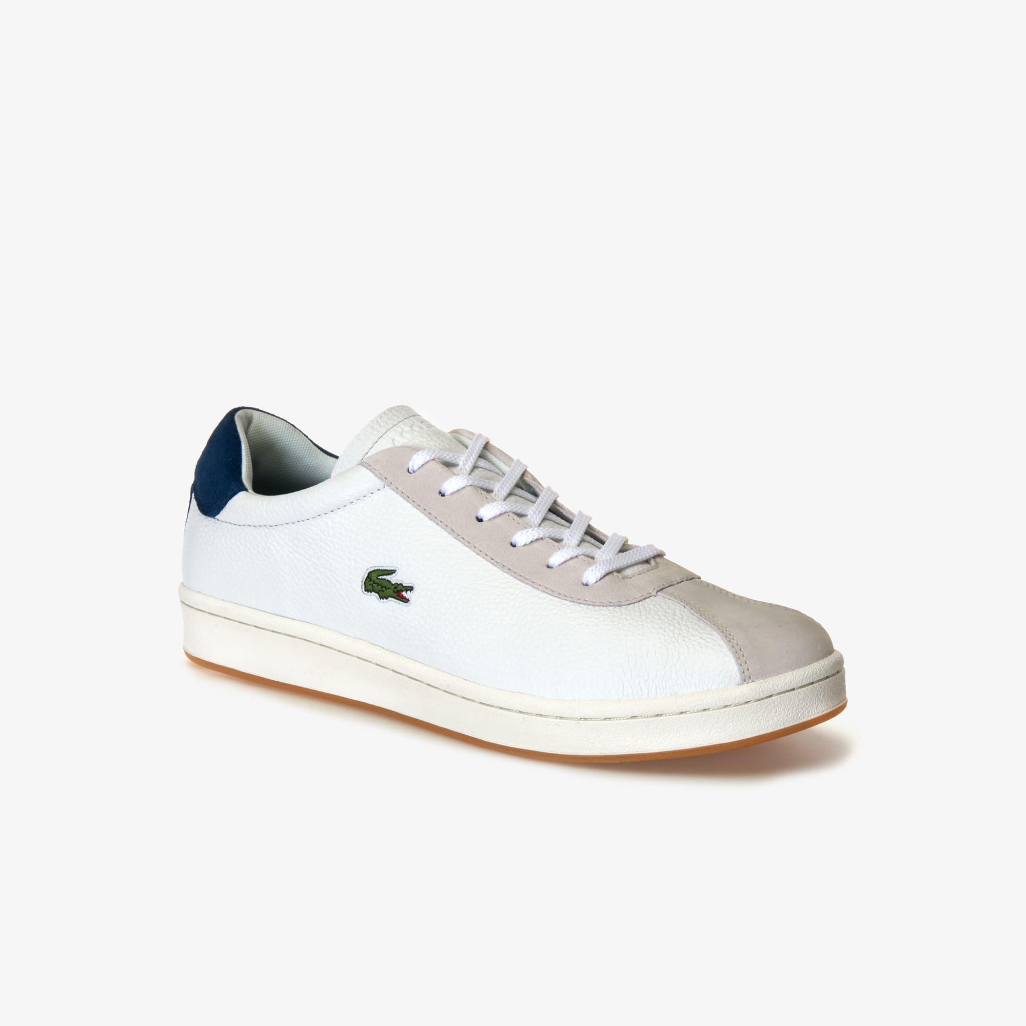 8829e0efed6167 Tutte le scarpe | LACOSTE