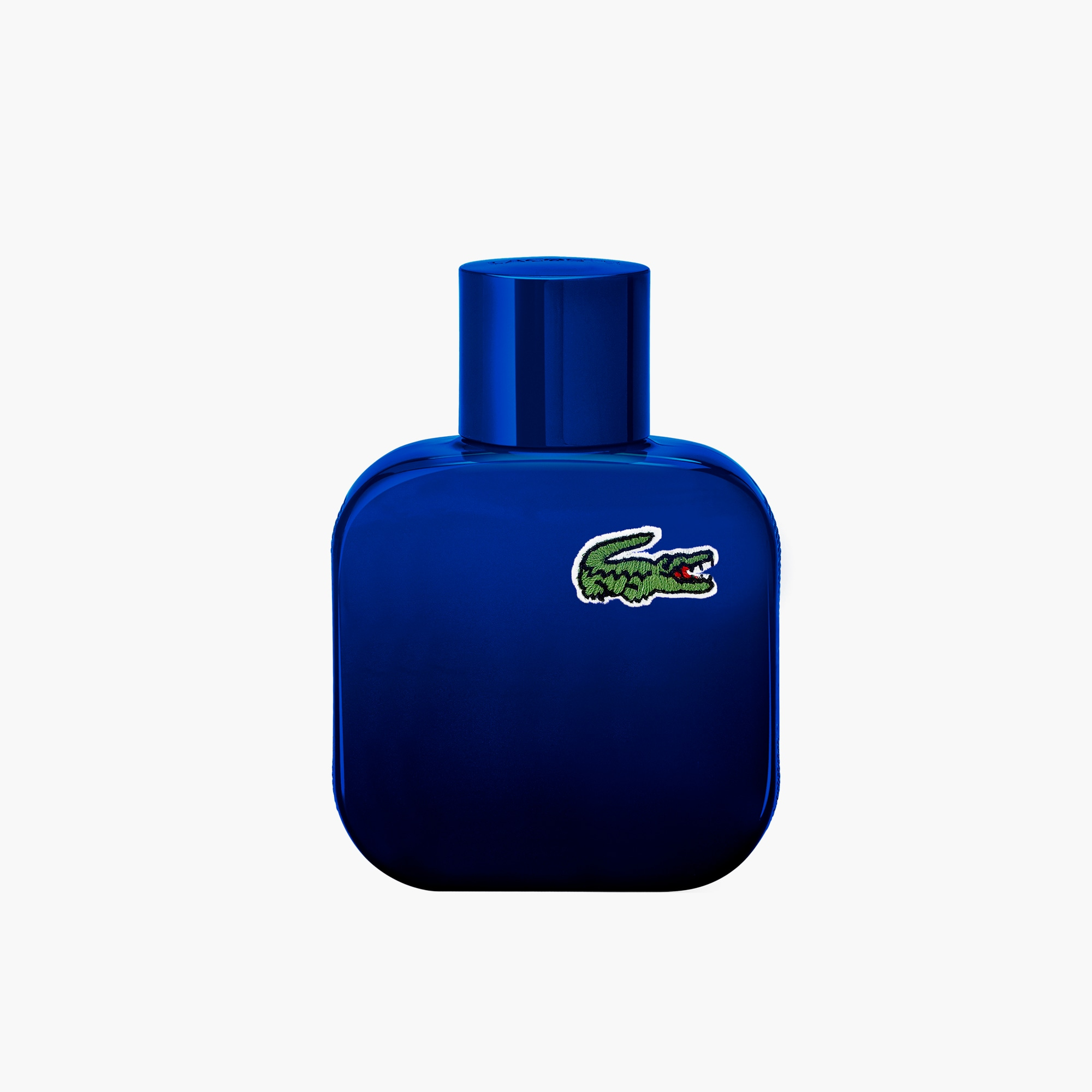 Eau de Lacoste L.12.12 For Men Magnetic 50ml